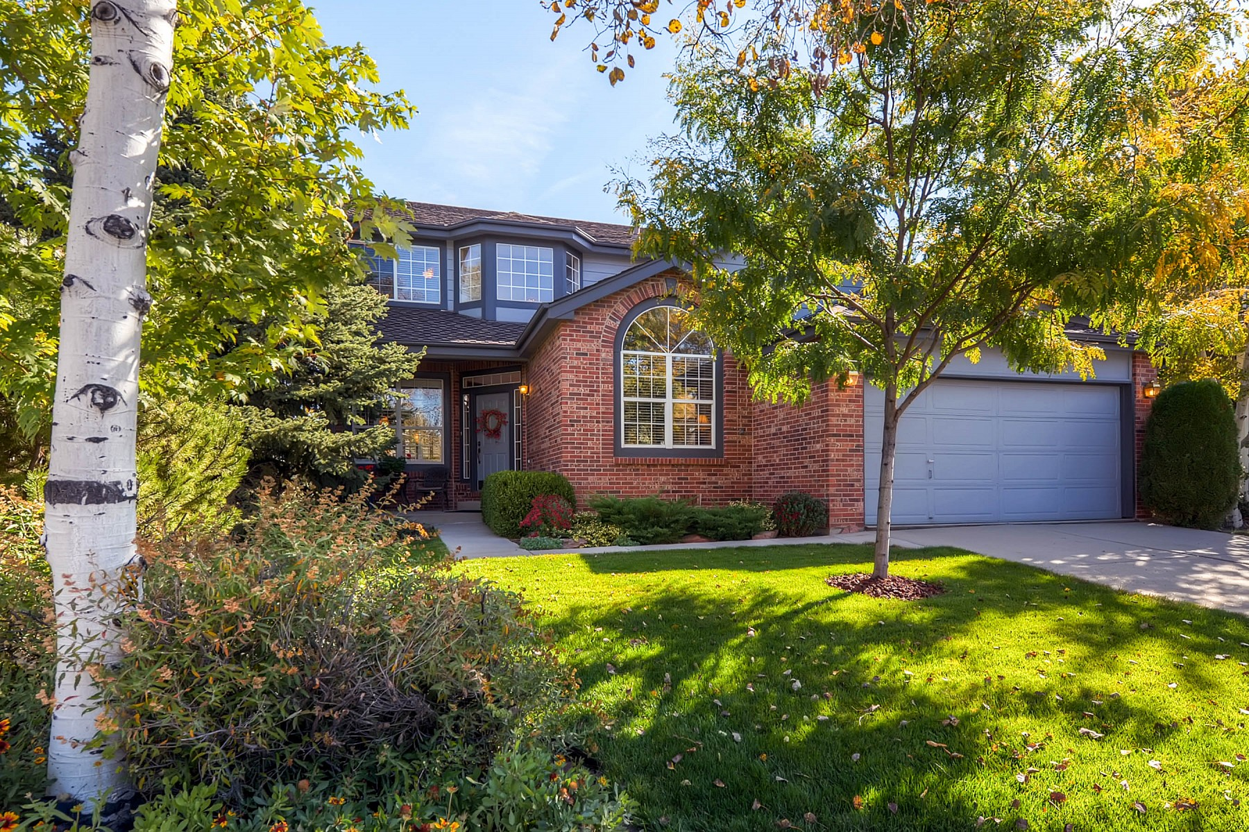 5756 South Garland Way, Littleton, CO 80123