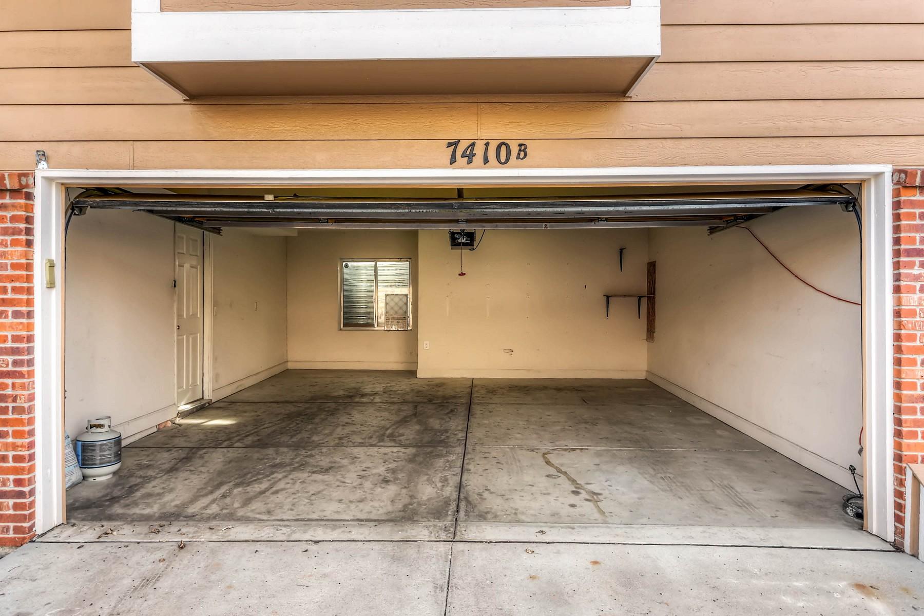 7410 West Coal Mine Avenue #B, Littleton, CO 80123