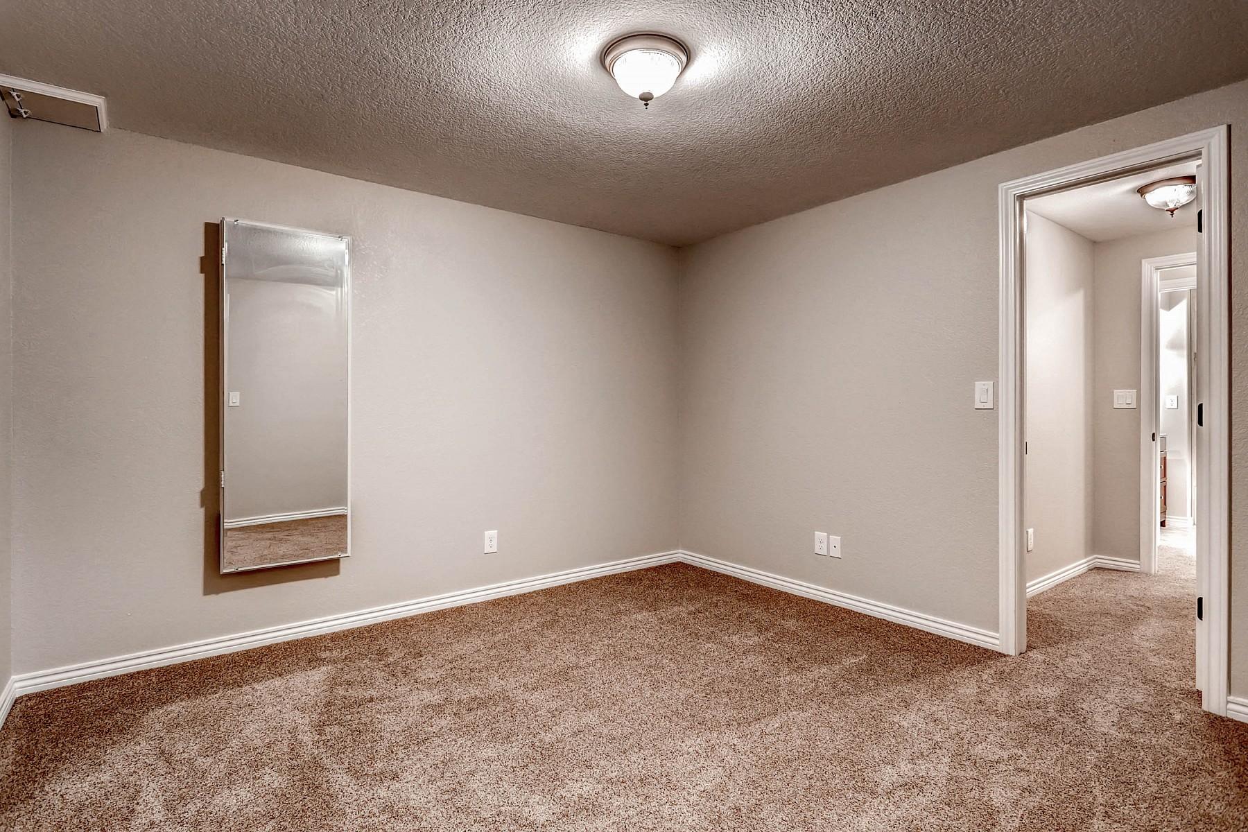 8895 West Dorado Court, Littleton, CO 80123