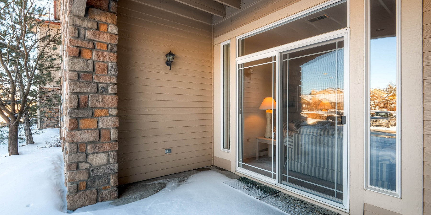 8445 South Holland Way #105, Littleton, CO 80128