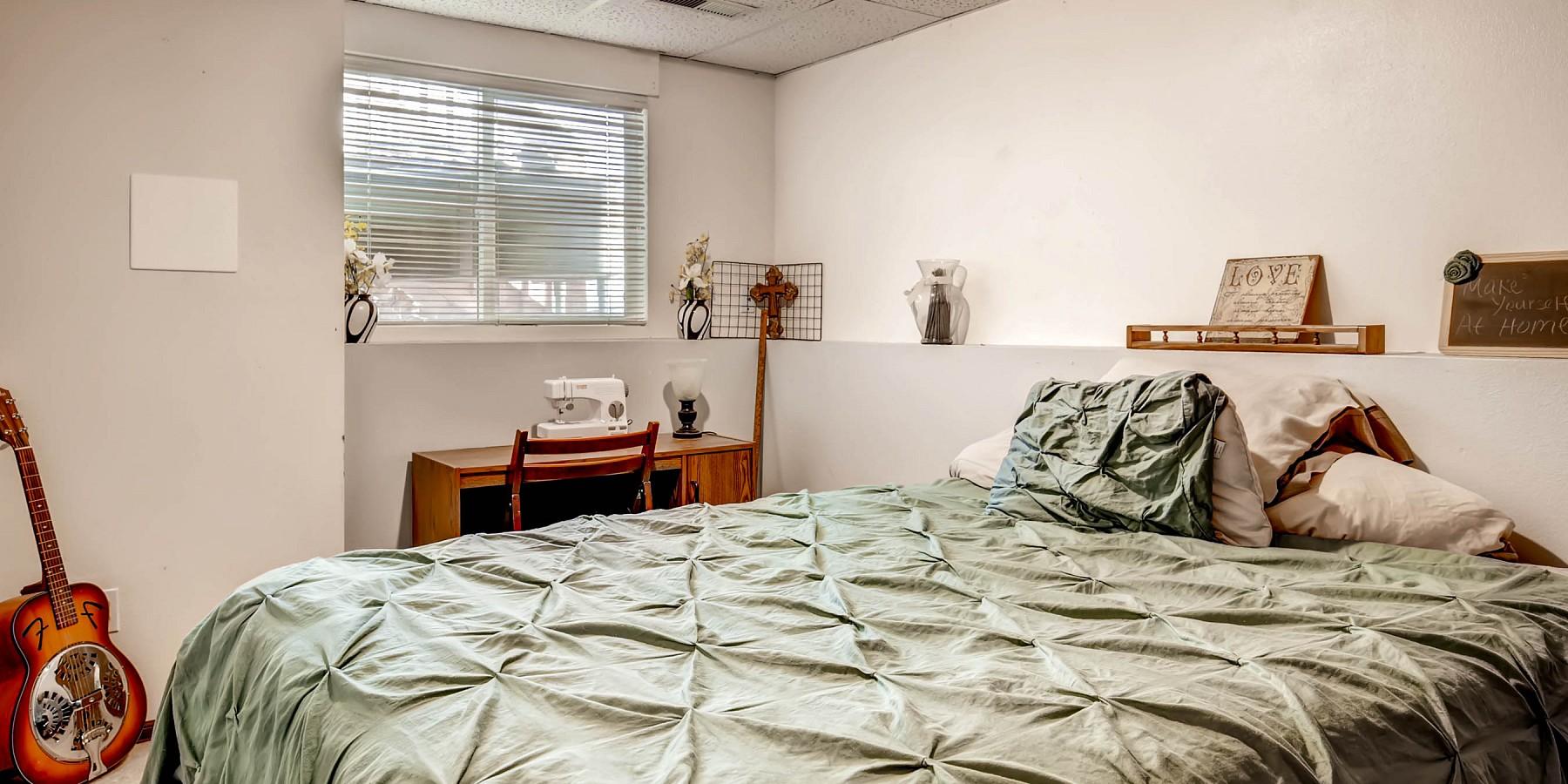 9672 West Dumbarton Place, Littleton, CO 80123