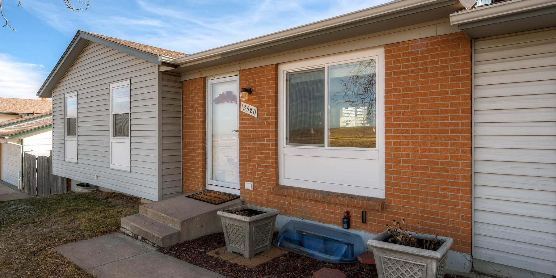 12380 West Quincy Avenue, Morrison, CO 80465