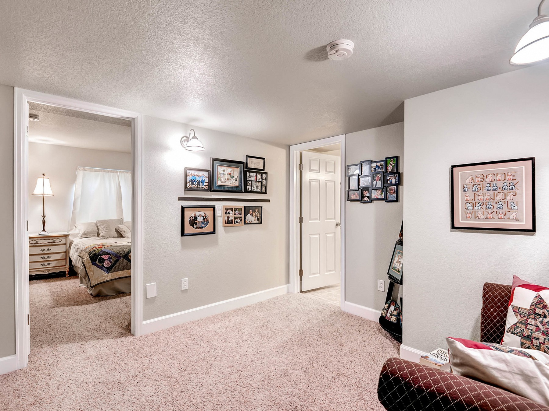 11316 South Lost Creek Circle, Parker, CO 80138