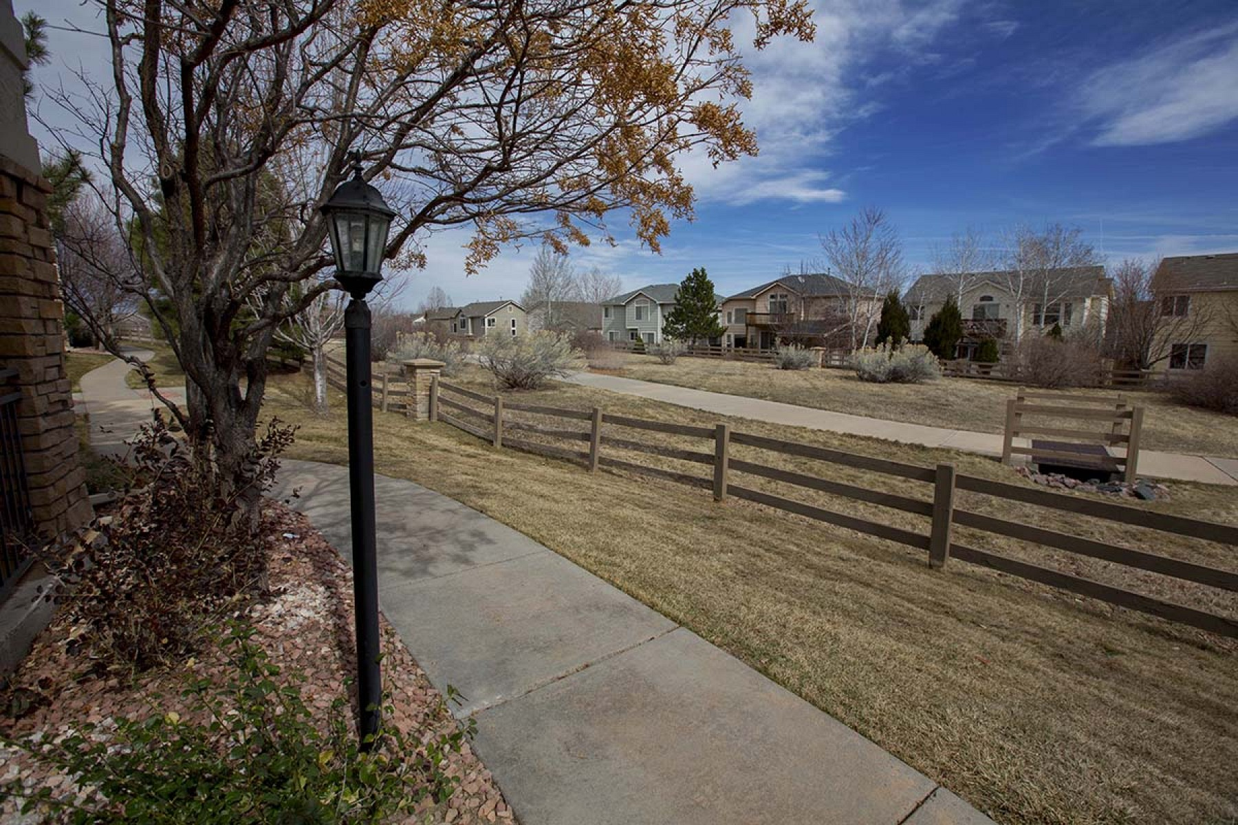 5350 South Jay Circle #6D, Littleton, CO 80123
