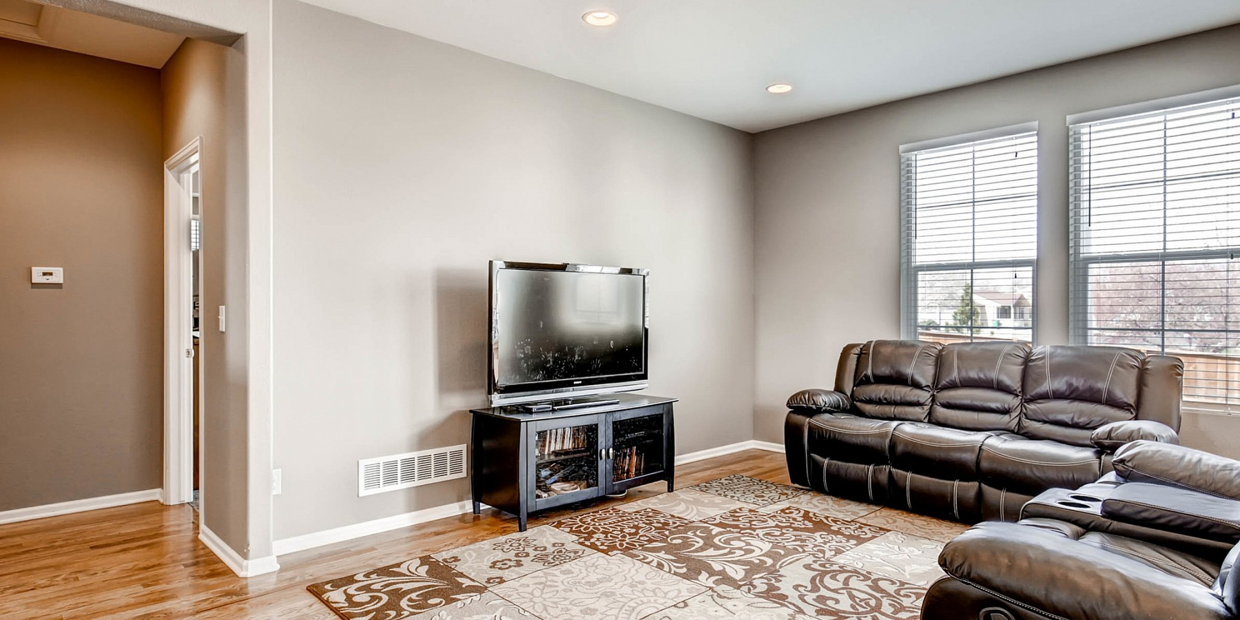 13803 West Marlowe Circle, Morrison, CO 80465