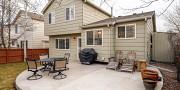4871 Kingston Avenue, Highlands Ranch, CO 80130