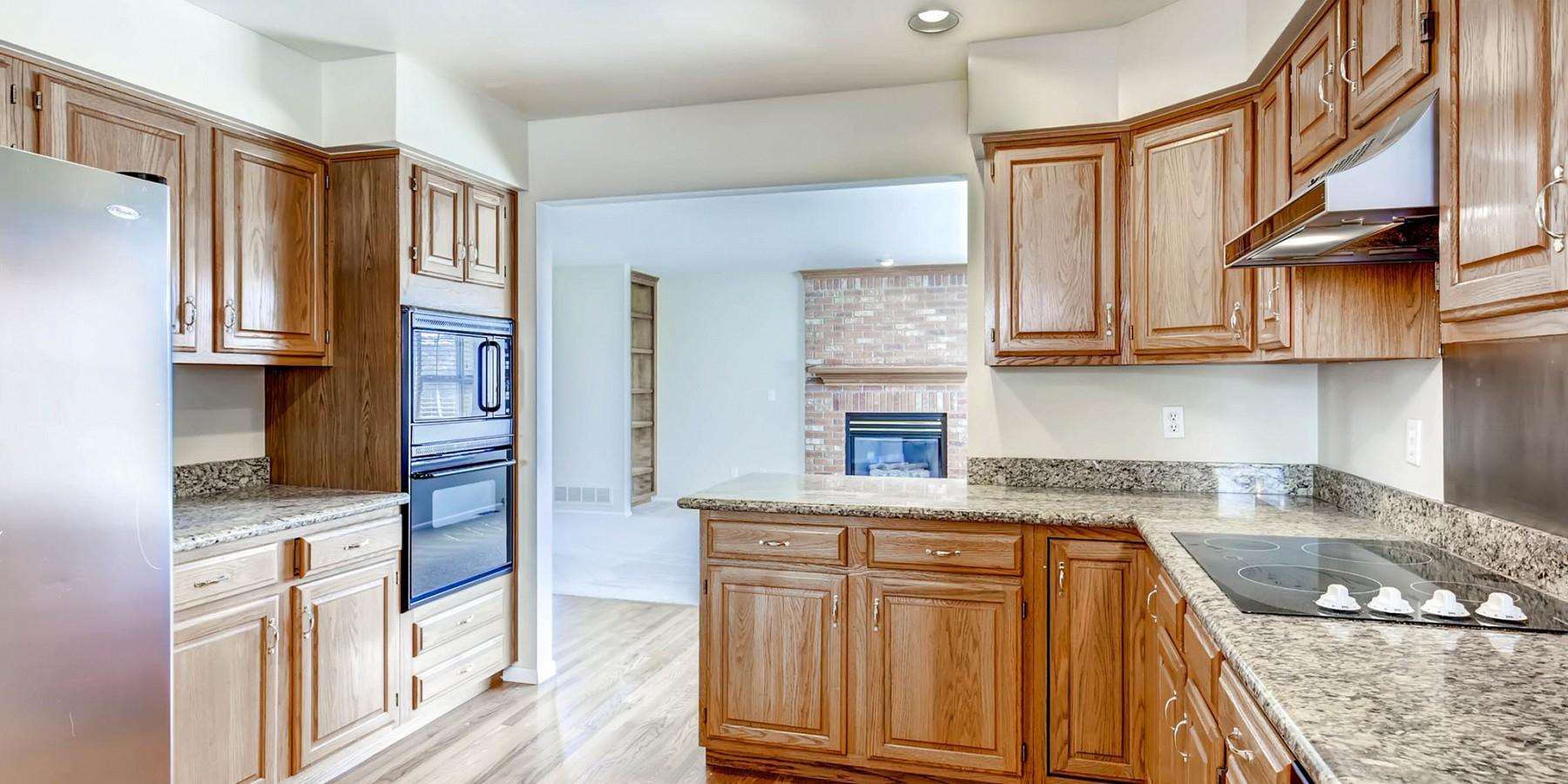9742 West Brandt Place, Littleton, CO 80123