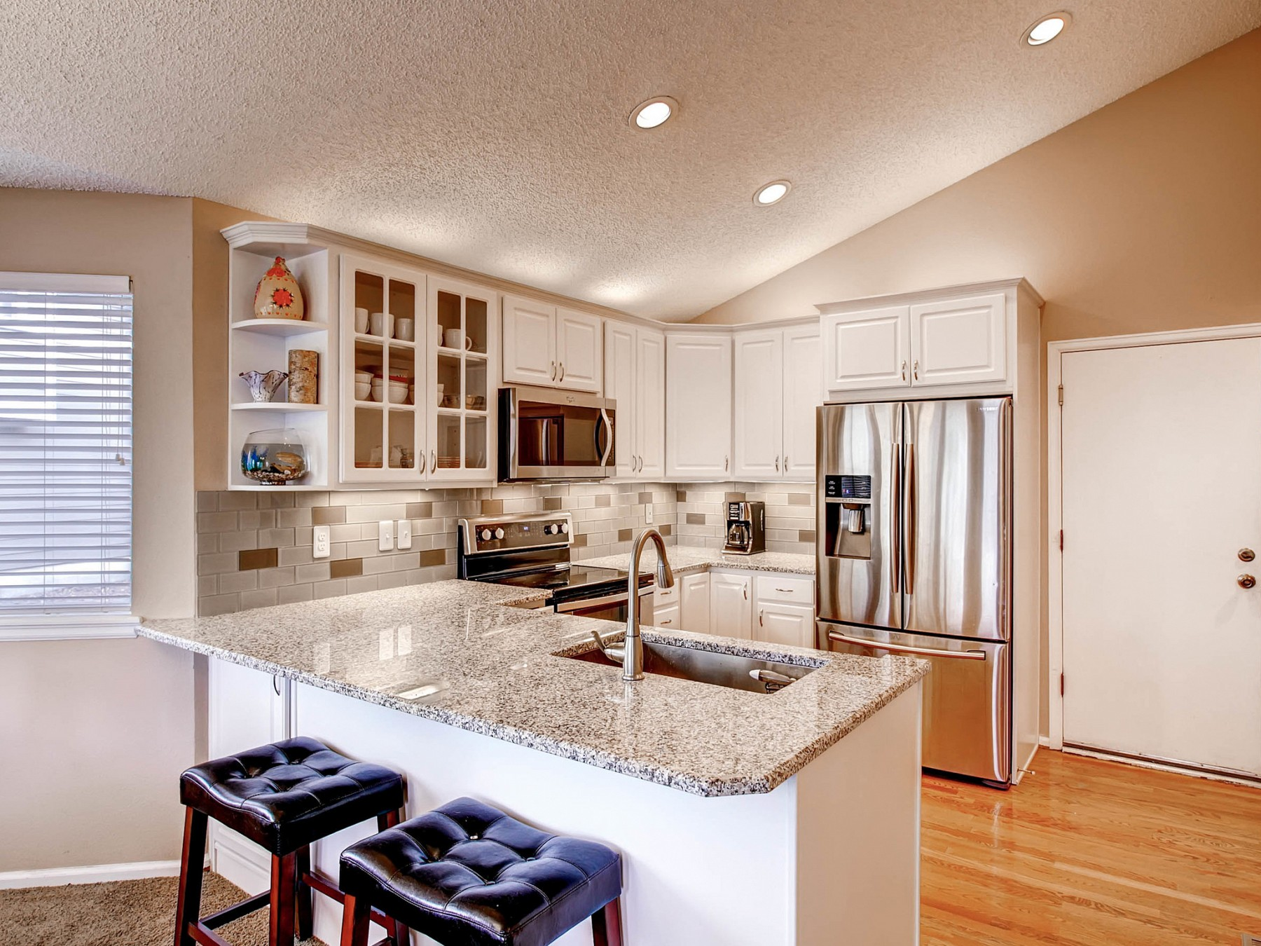 6971 South Dover Way, Littleton, CO 80128