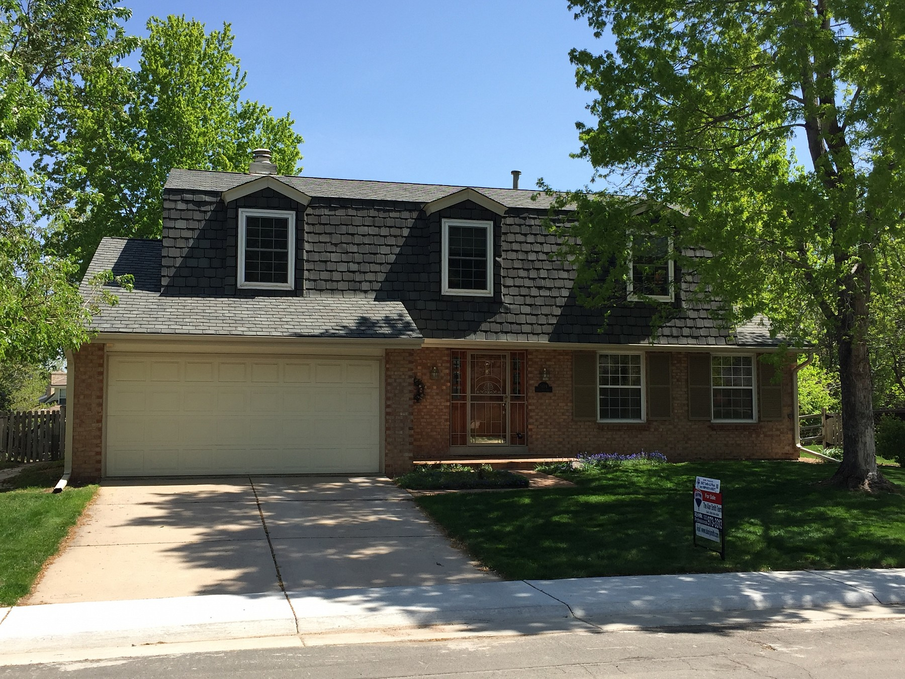 5174 South Hoyt Street, Littleton, CO 80123