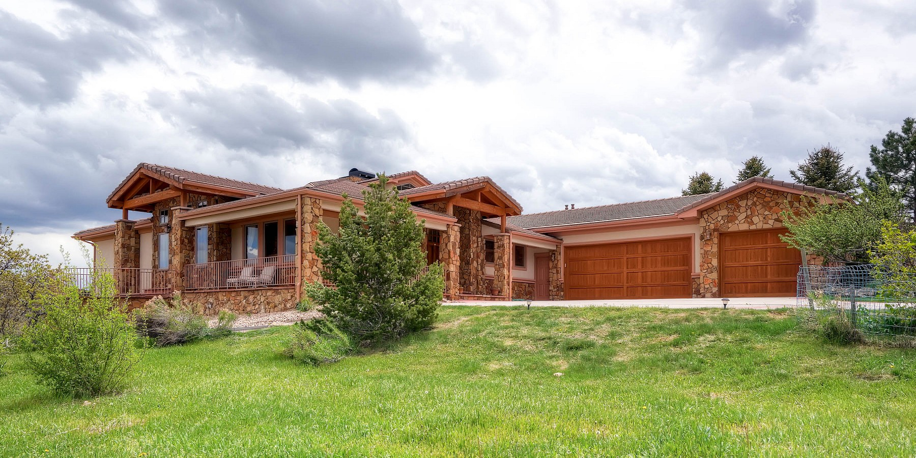 7628 Hawks Nest Trail, Littleton, CO 80125