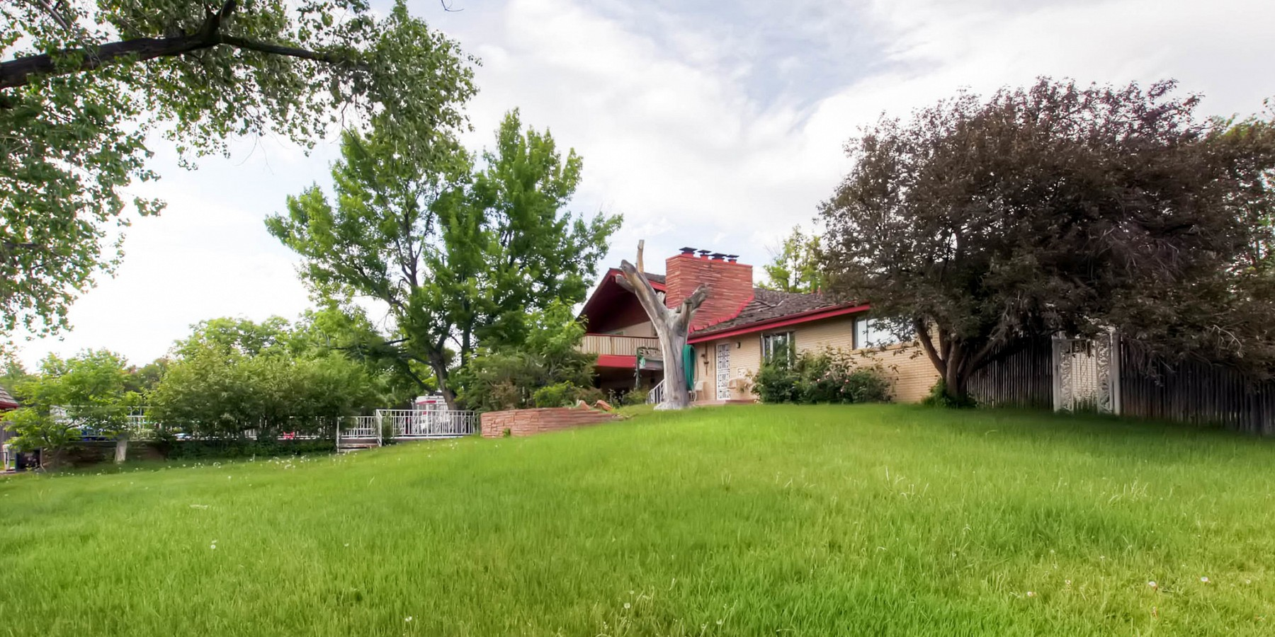 5700 West Bowles Avenue, Littleton, CO 80123