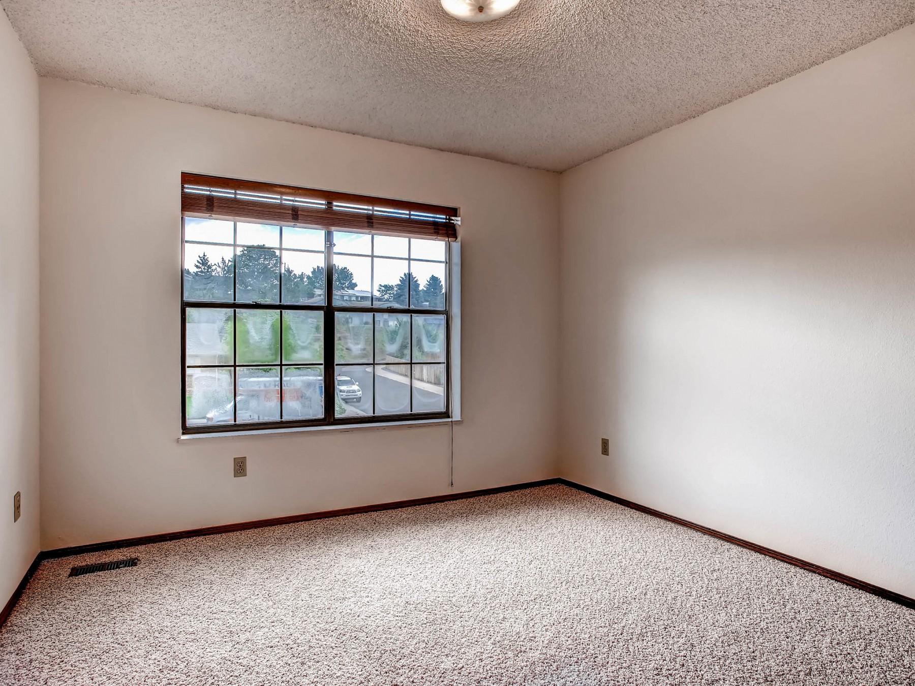 4352 West Union Avenue, Denver, CO 80236
