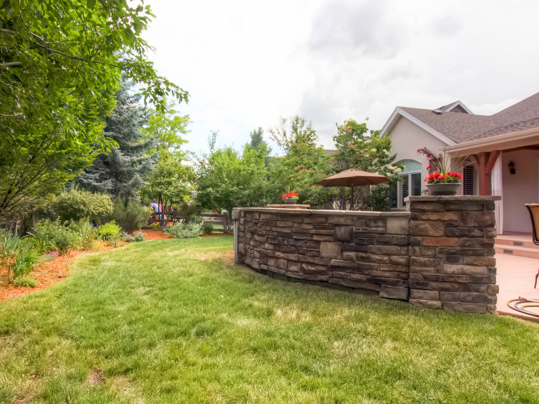 5314 South Lamar Street, Littleton, CO 80123