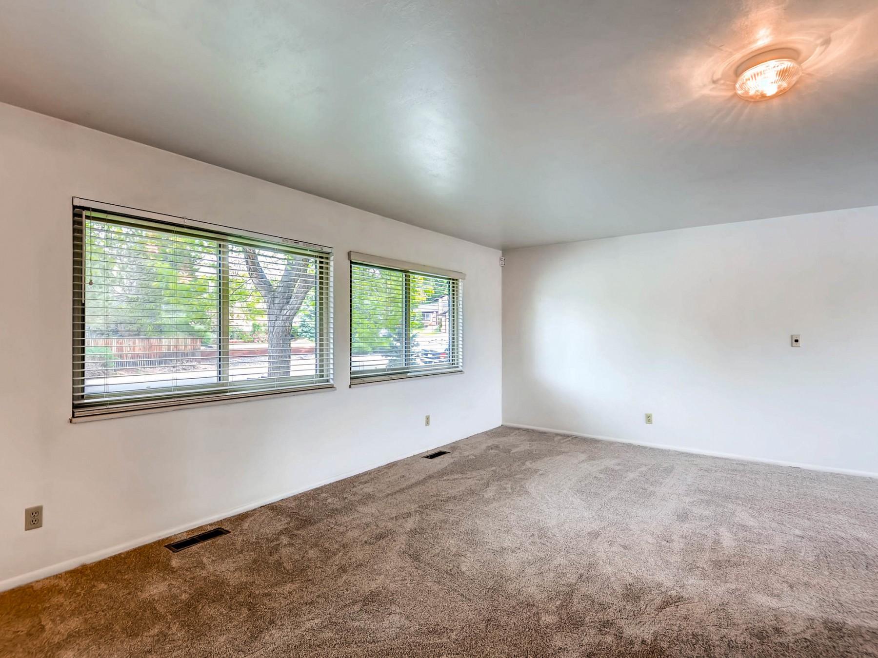 3011 South Rosemary Street, Denver, CO 80231