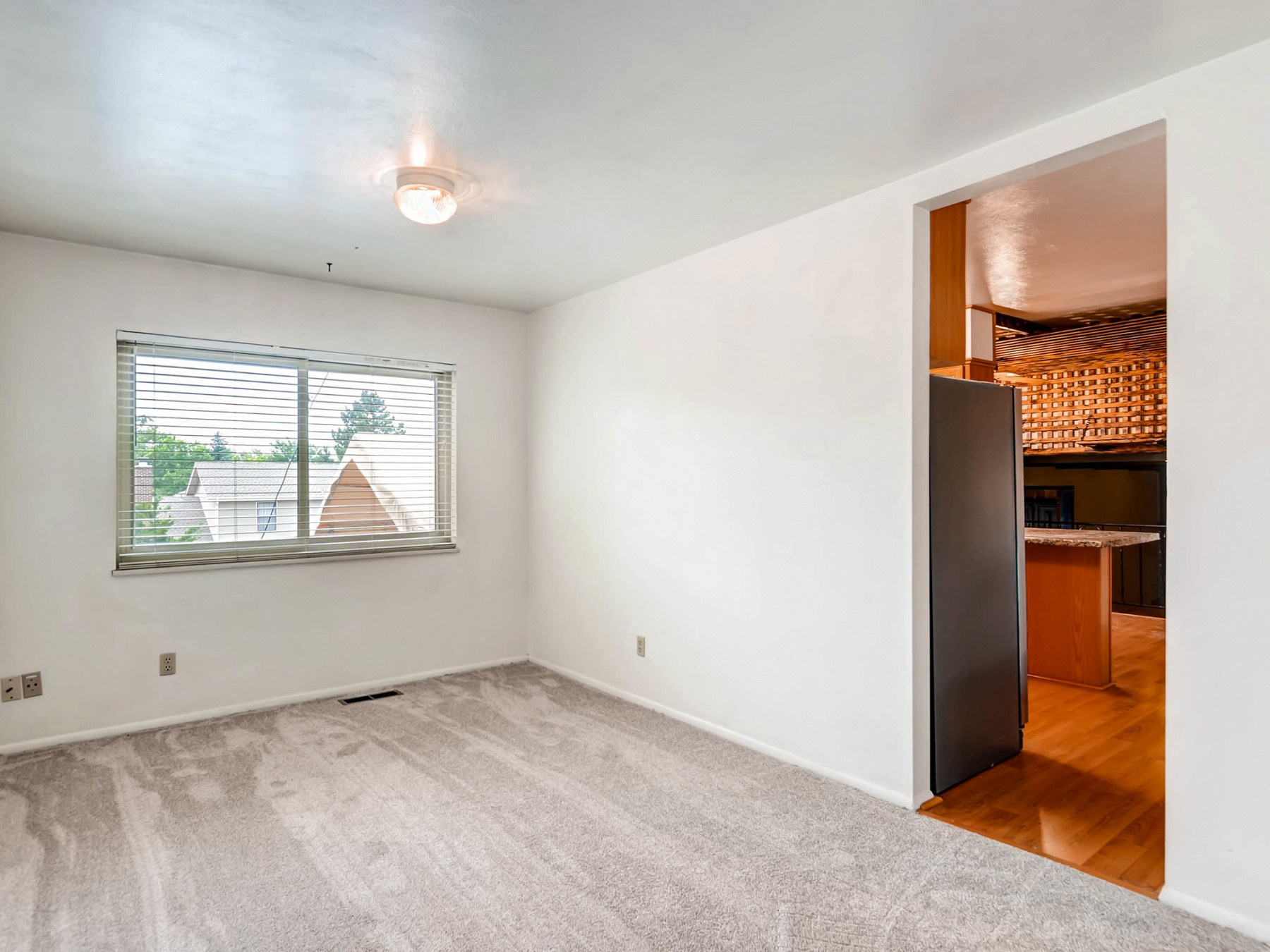 3011 South Rosemary Street, Denver, CO 80231