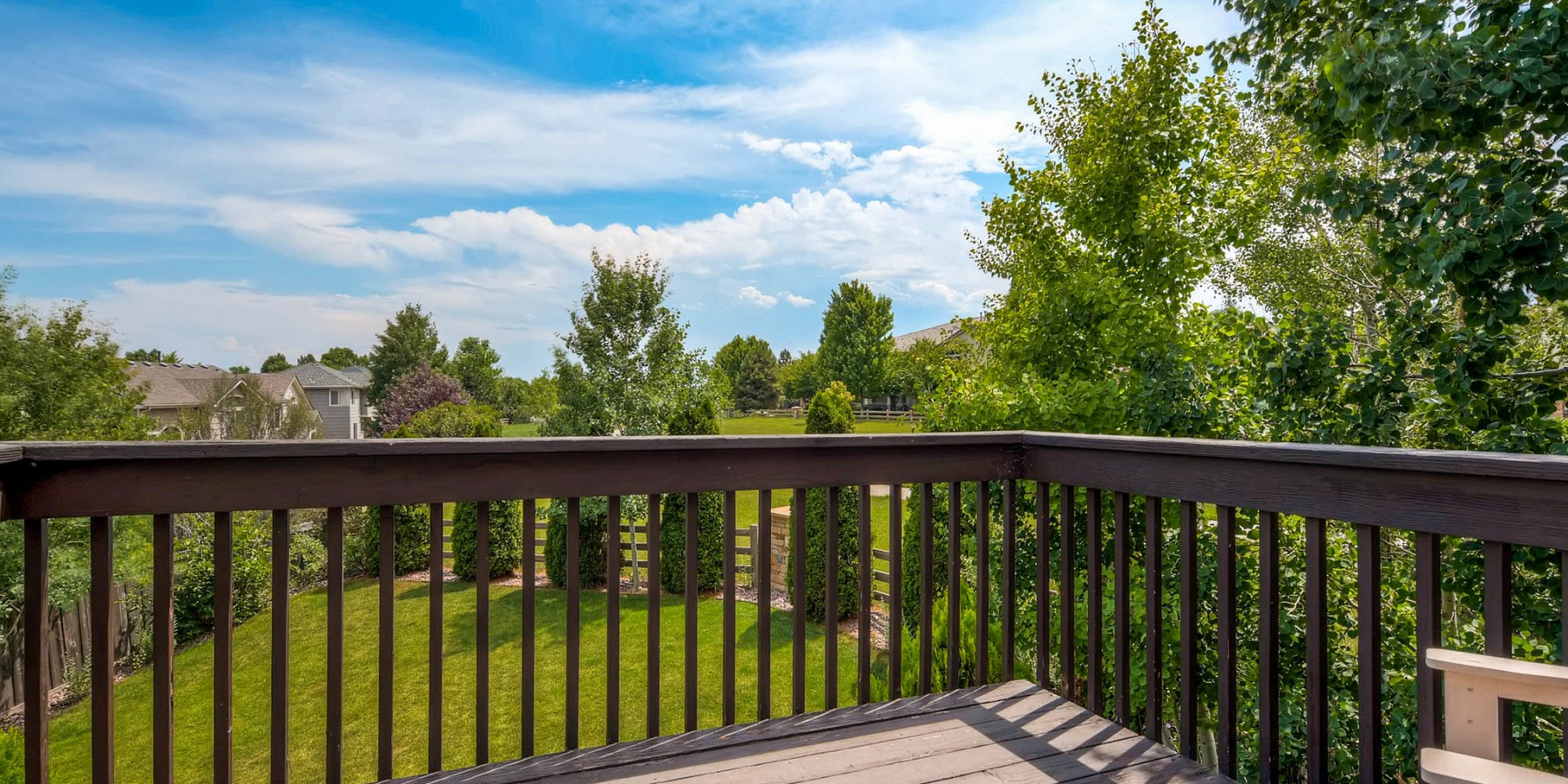 5325 South Gray Street, Littleton, CO 80123