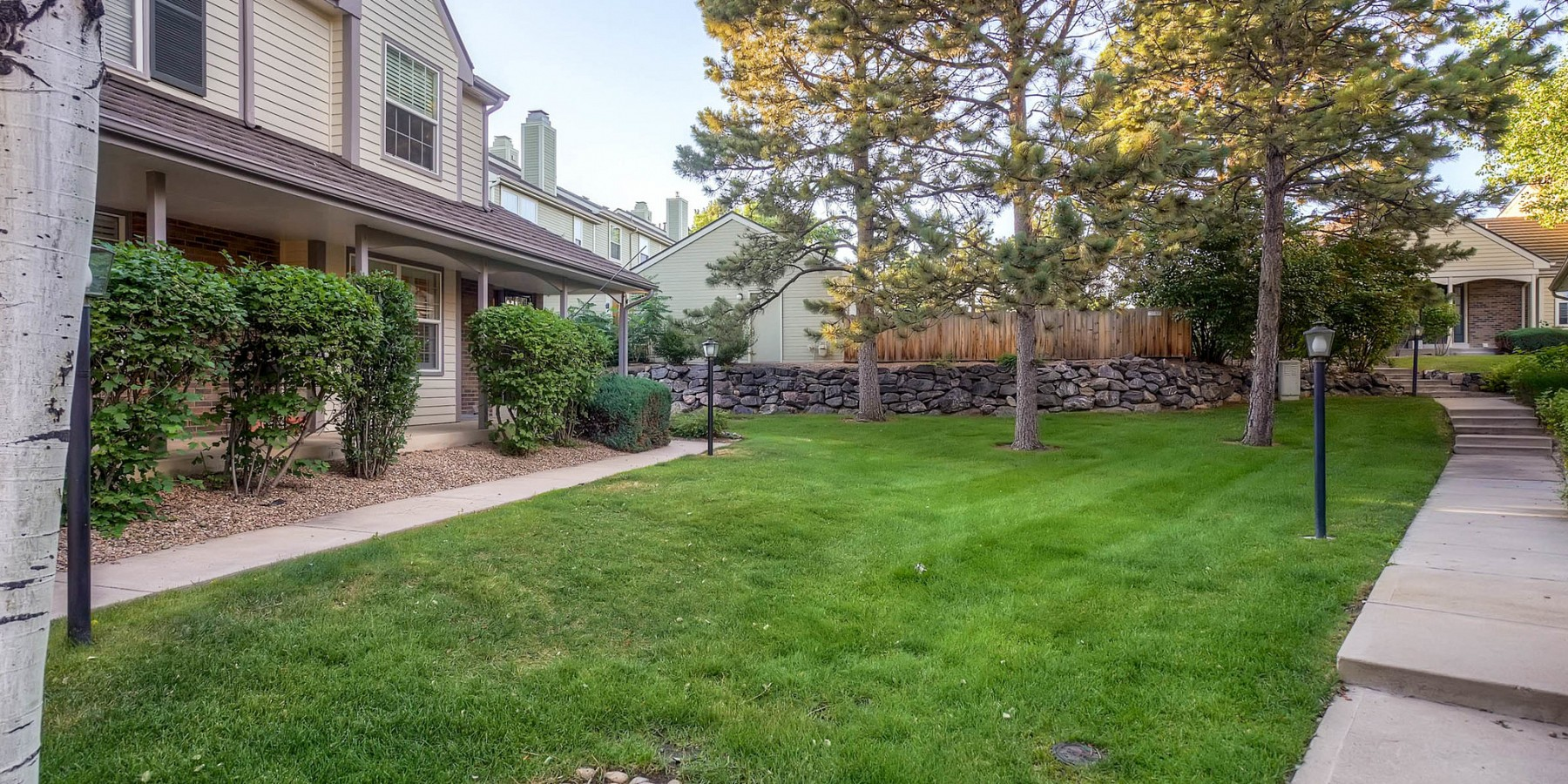 5333 South Jellison Street, Littleton, CO 80123