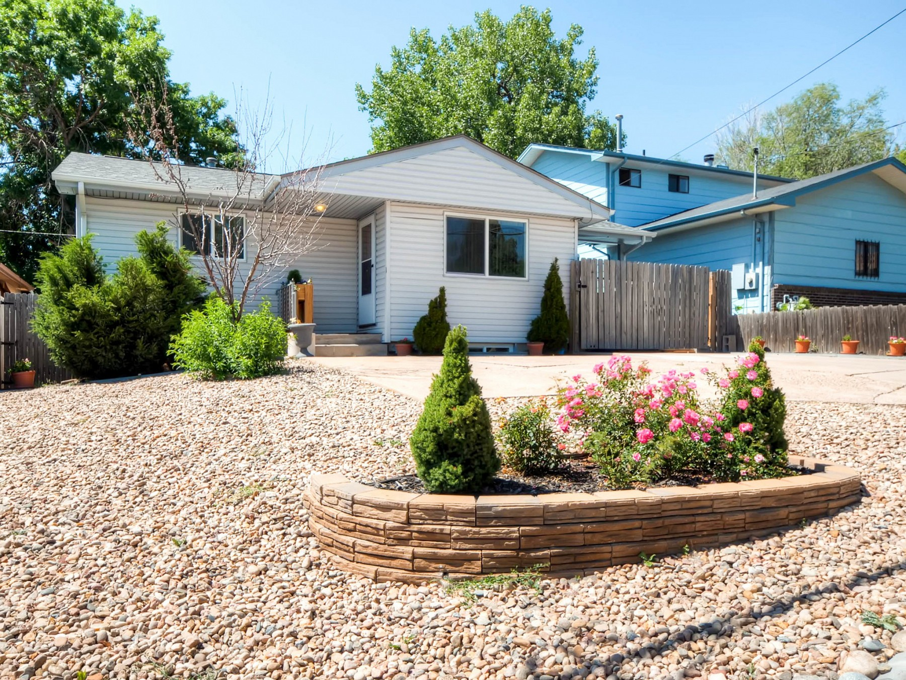 2680 West Dartmouth Avenue, Englewood, CO 80110