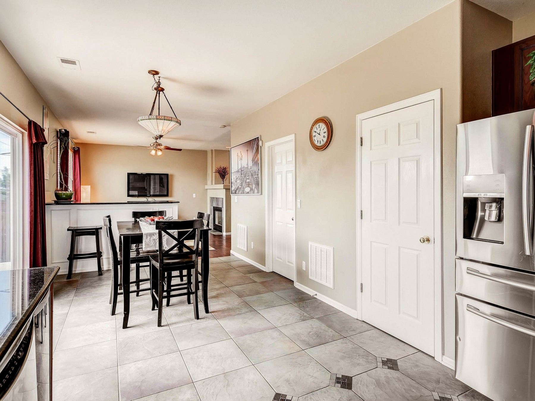 8456 South Pierce Way, Littleton, CO 80128