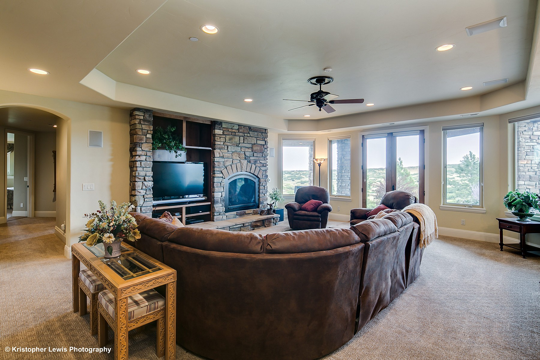 5660 Aspen Leaf Drive, Littleton, CO 80125