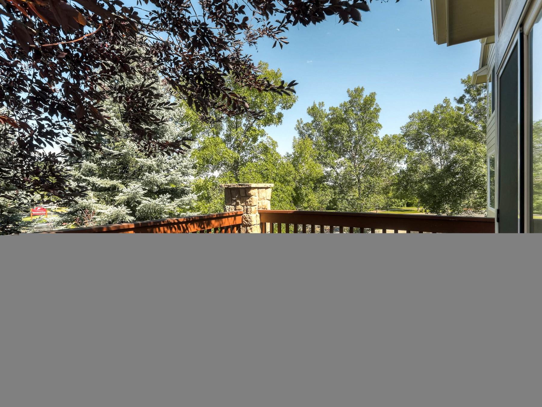 5524 West Ida Drive, Littleton, CO 80123
