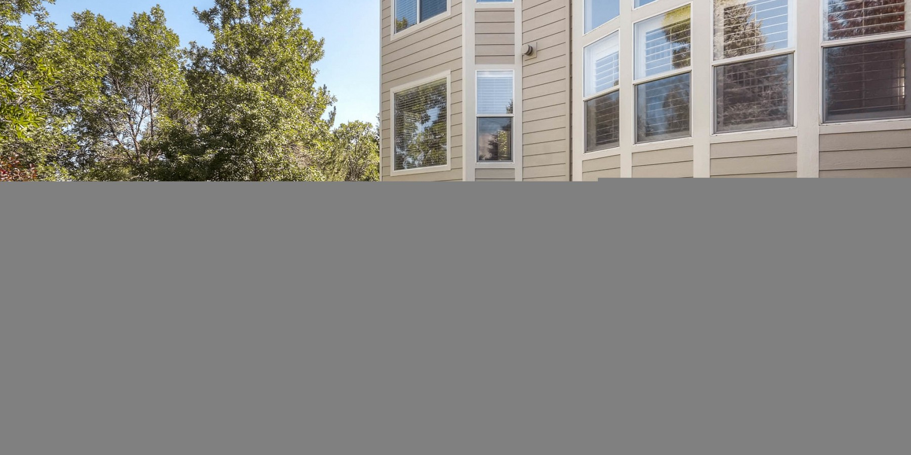 5524 West Ida Drive, Littleton, CO 80123