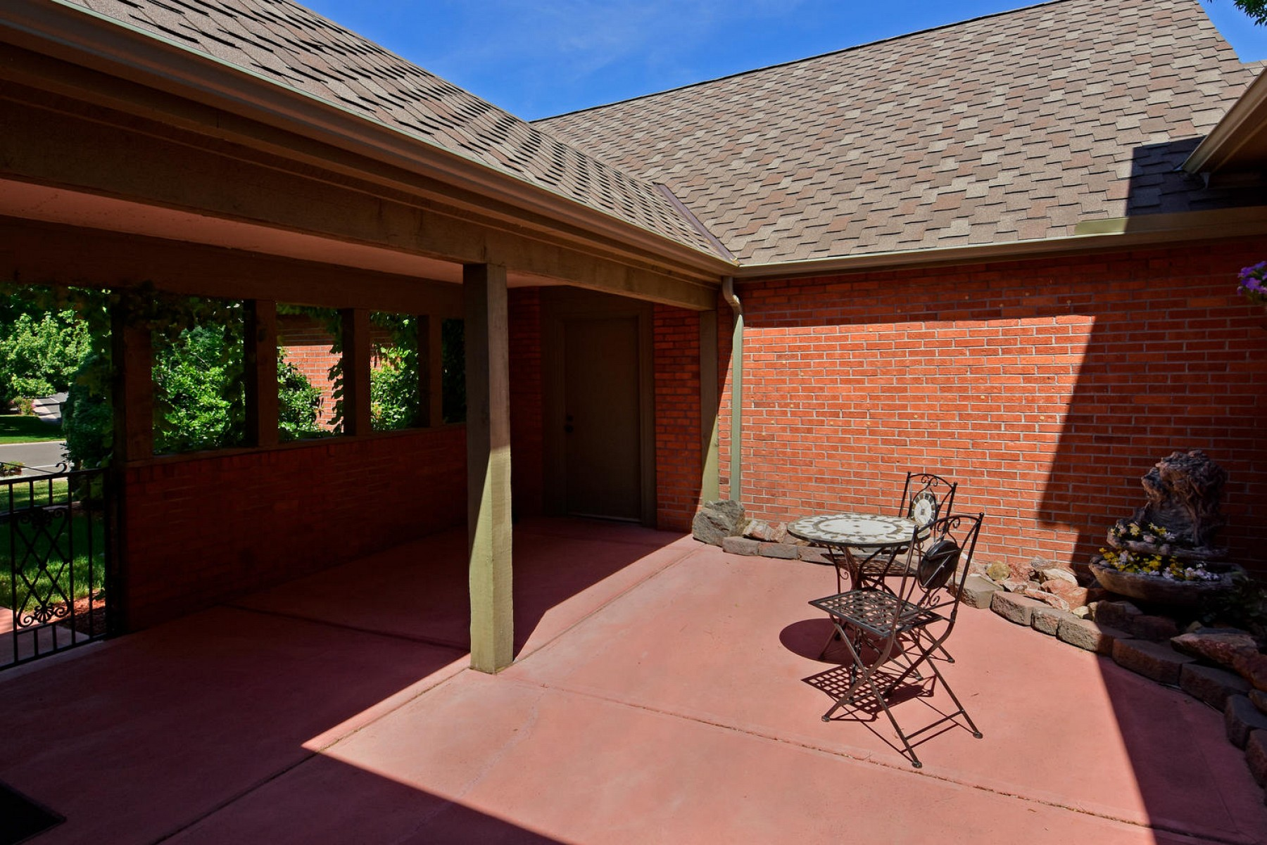 22 Village Court, Littleton, CO 80123