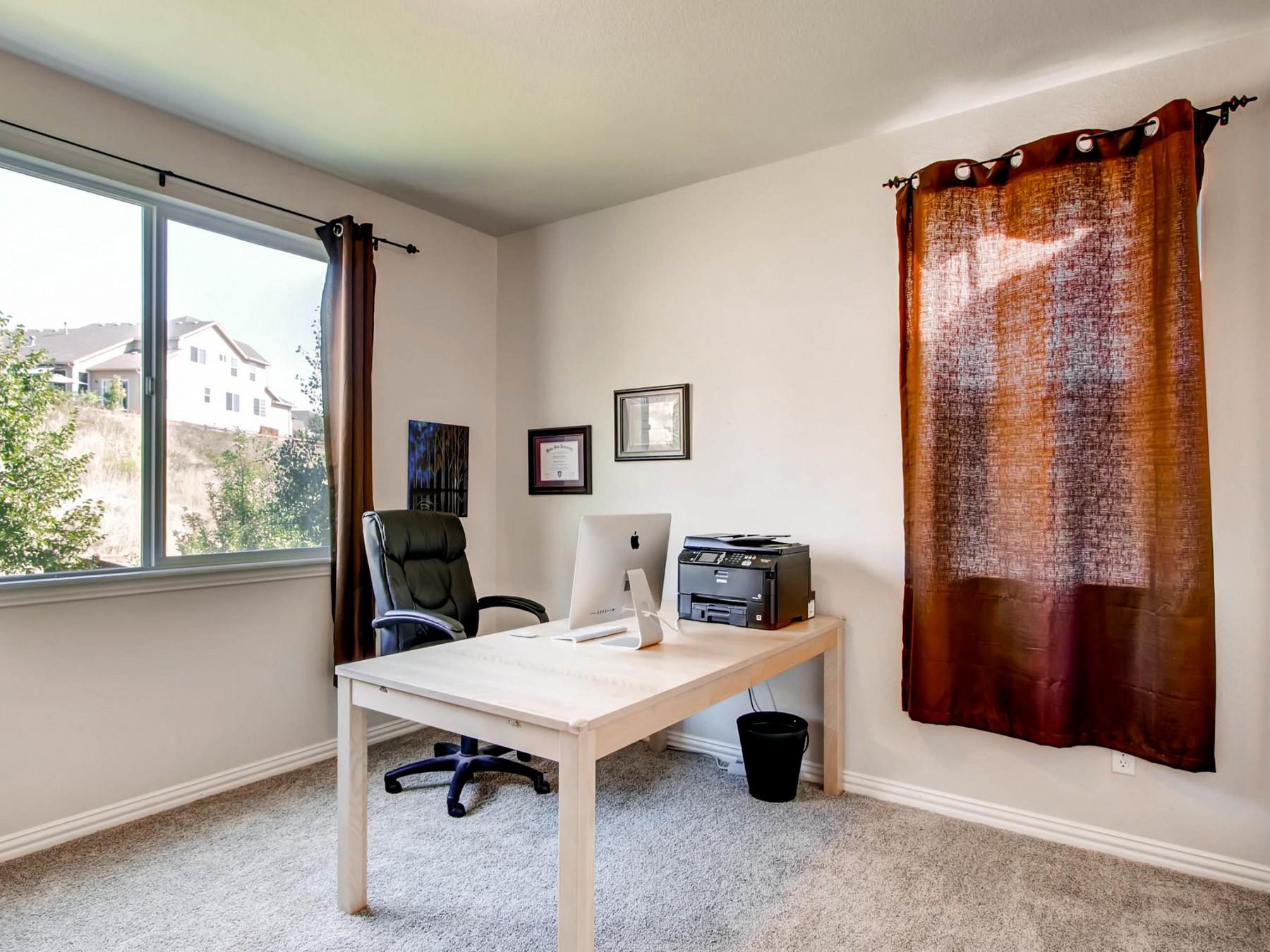 3463 Dove Valley Place, Castle Rock, CO 80108