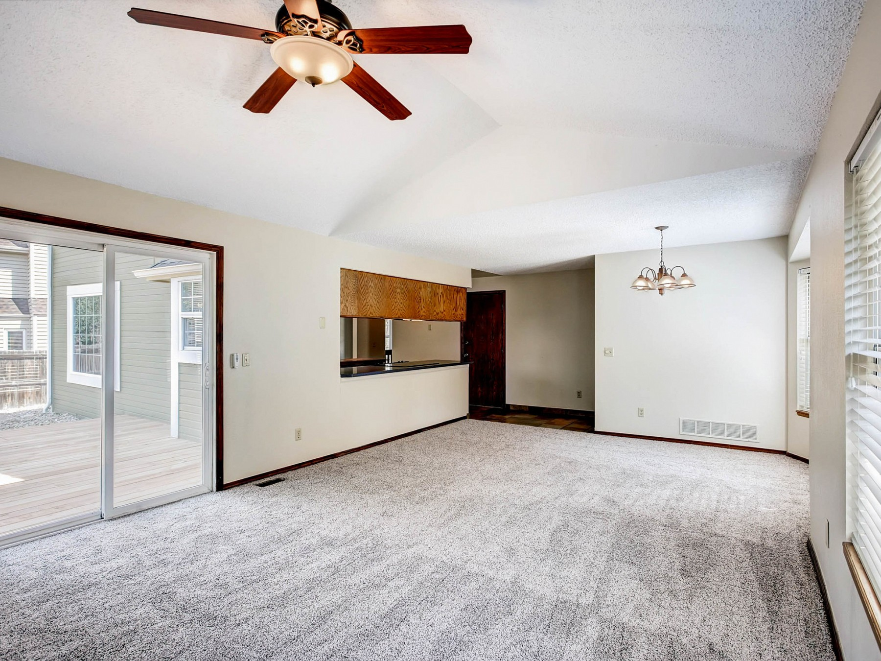 13585 Garfield Way, Thornton, CO 80241