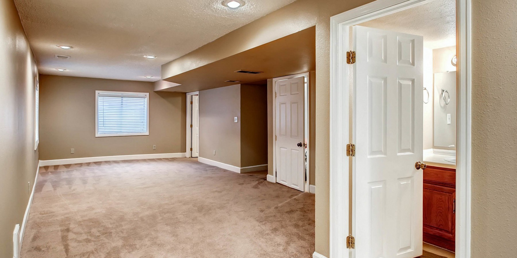 13585 Garfield Way, Thornton, CO 80241