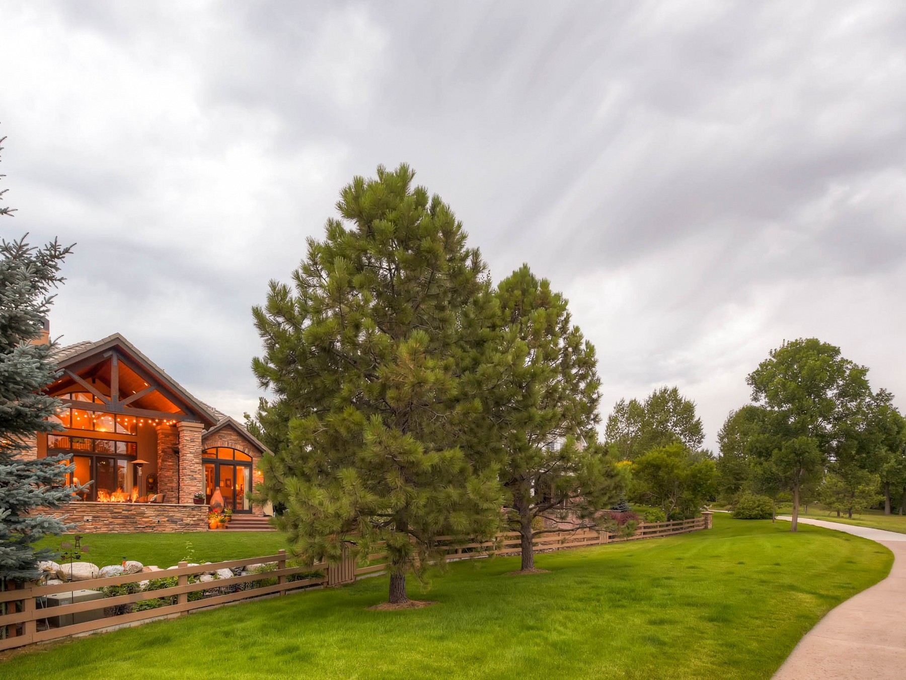 5722 South Benton Way, Littleton, CO 80123