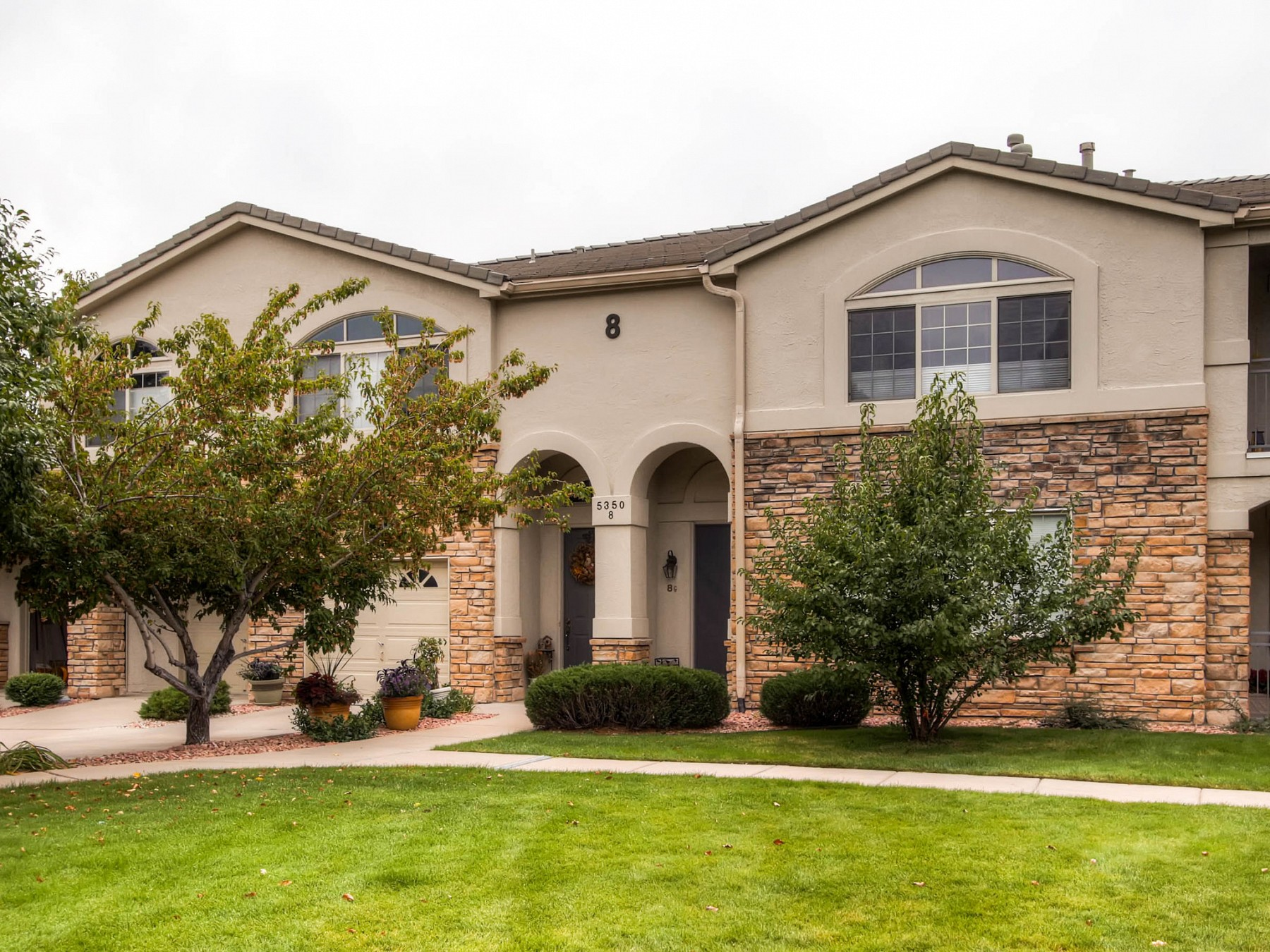 5350 South Jay Circle #8E, Littleton, CO 80123