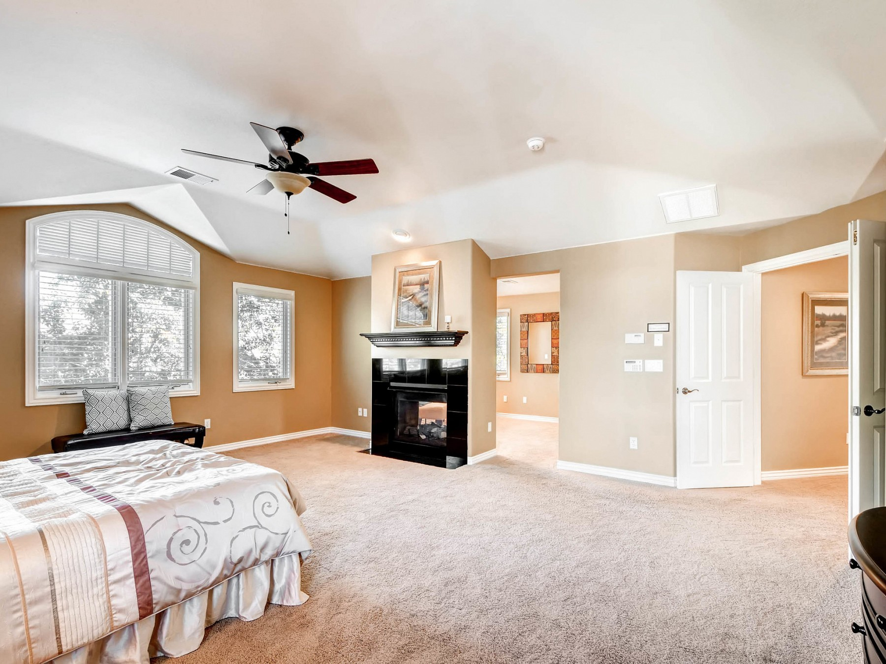 5782 South Benton Way, Littleton, CO 80123