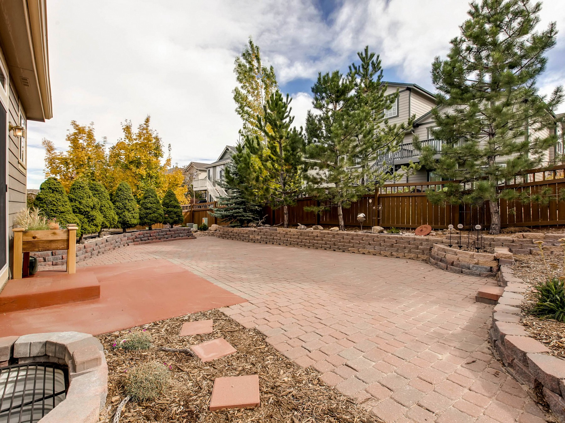4334 Millwagon Trail, Castle Rock, CO 80109