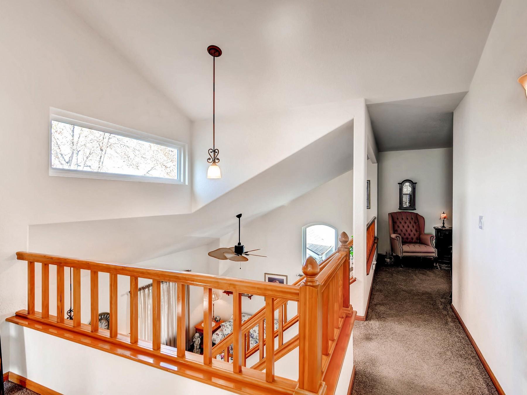 9006 West Remington Place, Littleton, CO 80128