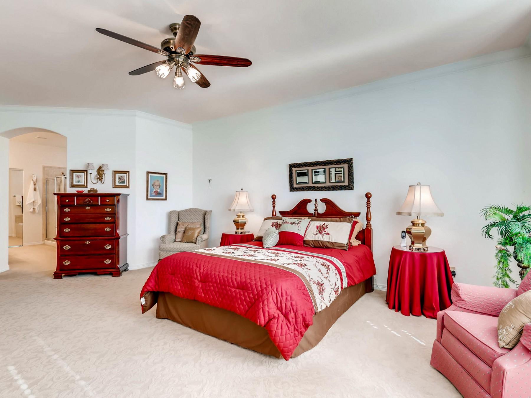 6700 West Dorado Drive #3, Littleton, CO 80123
