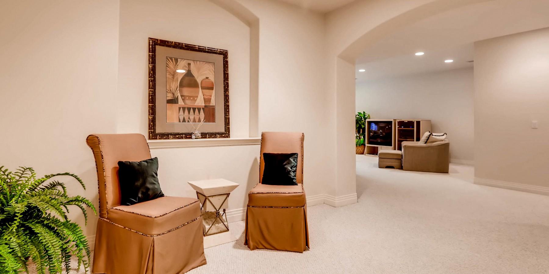3 Arabian Place, Littleton, CO 80123
