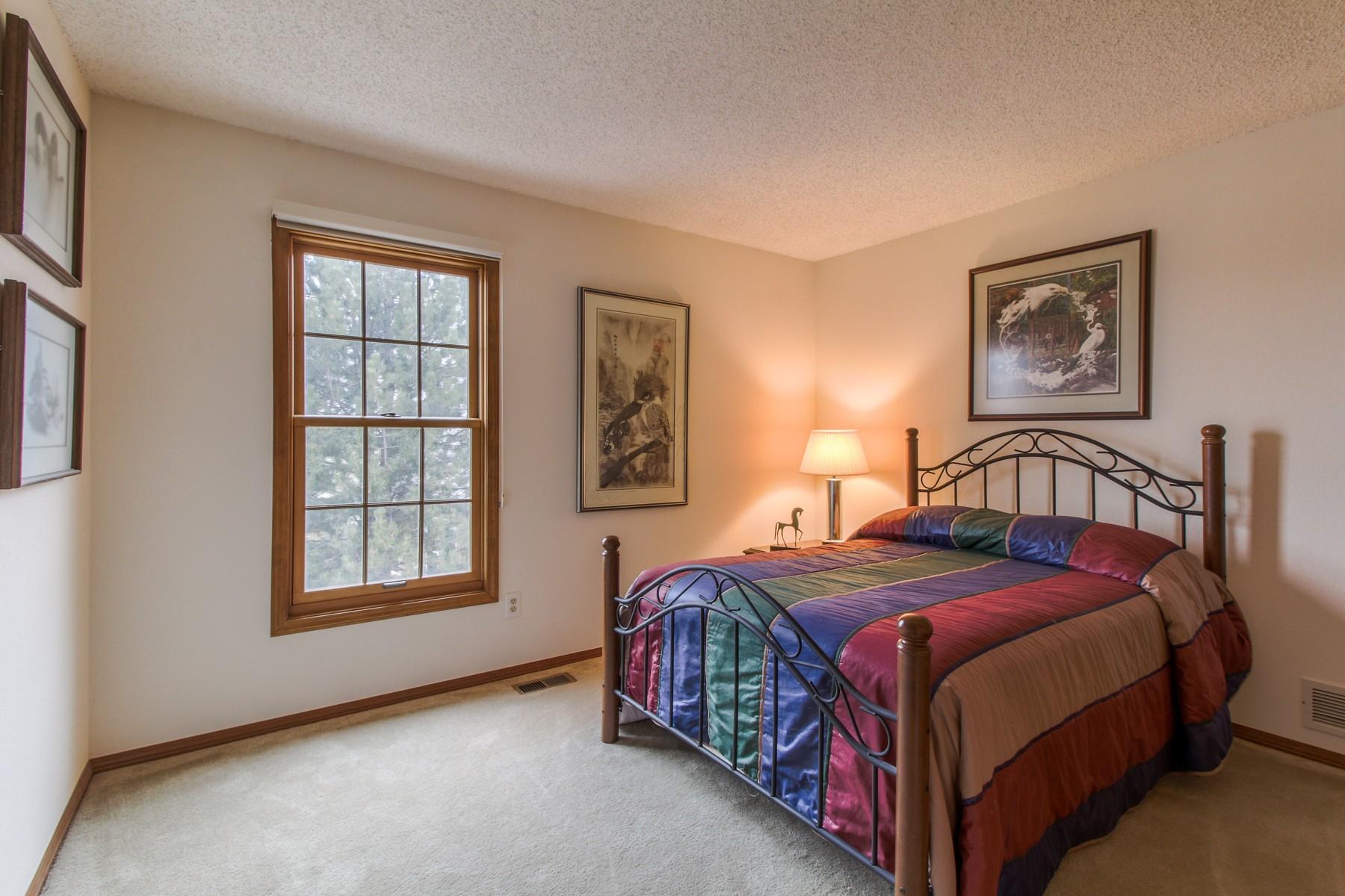 16697 East Prentice Avenue, Centennial, CO 80015