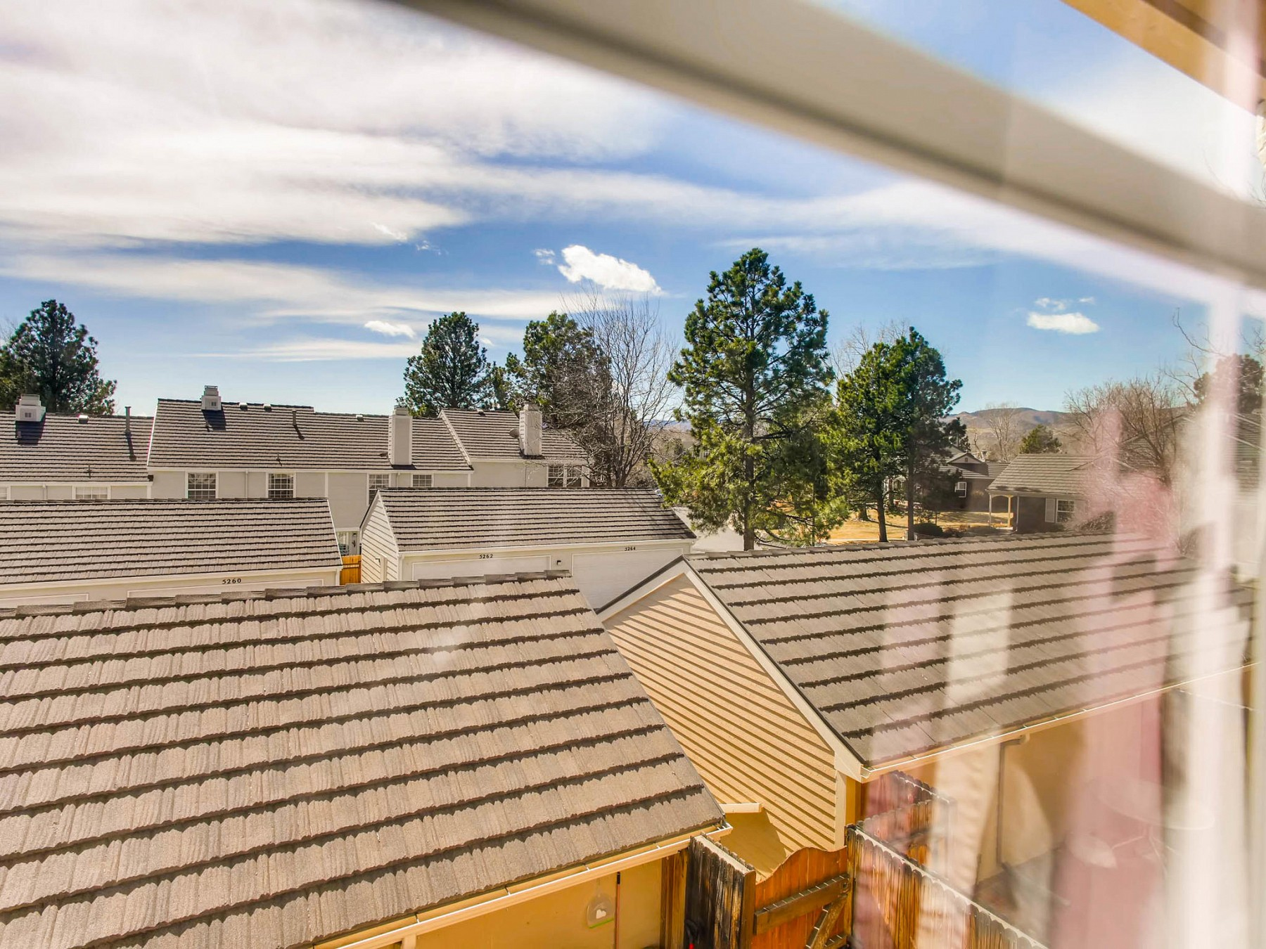 5250 South Jellison Street, Littleton, CO 80123