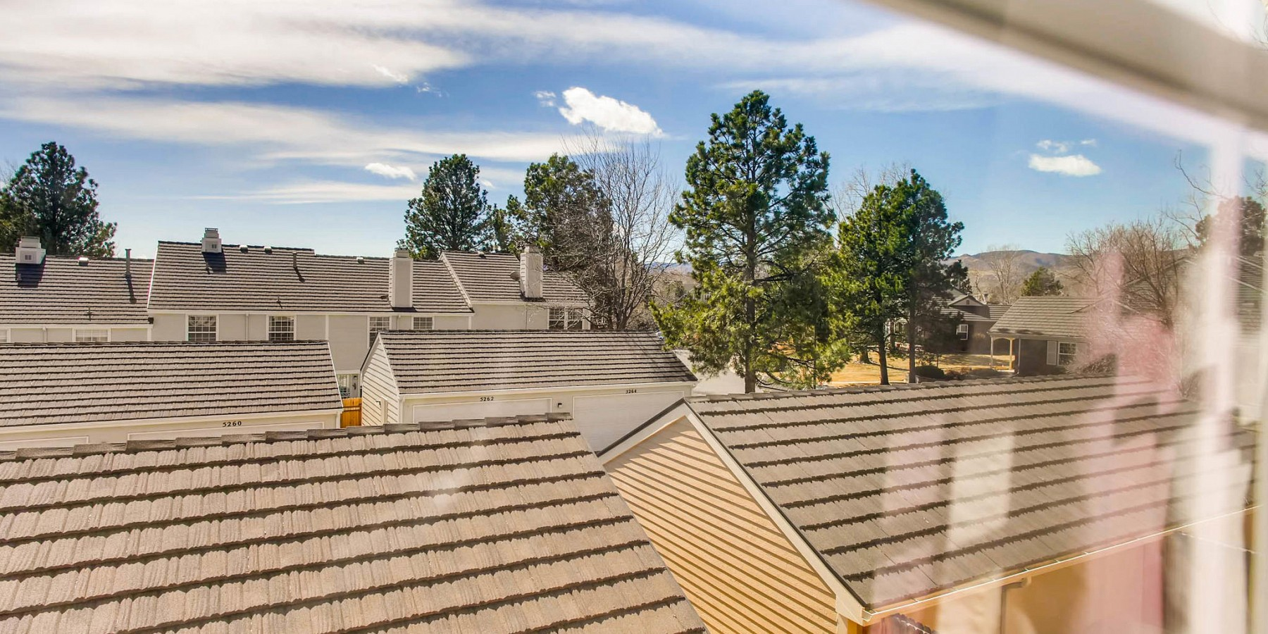 5250 South Jellison Street, Littleton, CO 80123