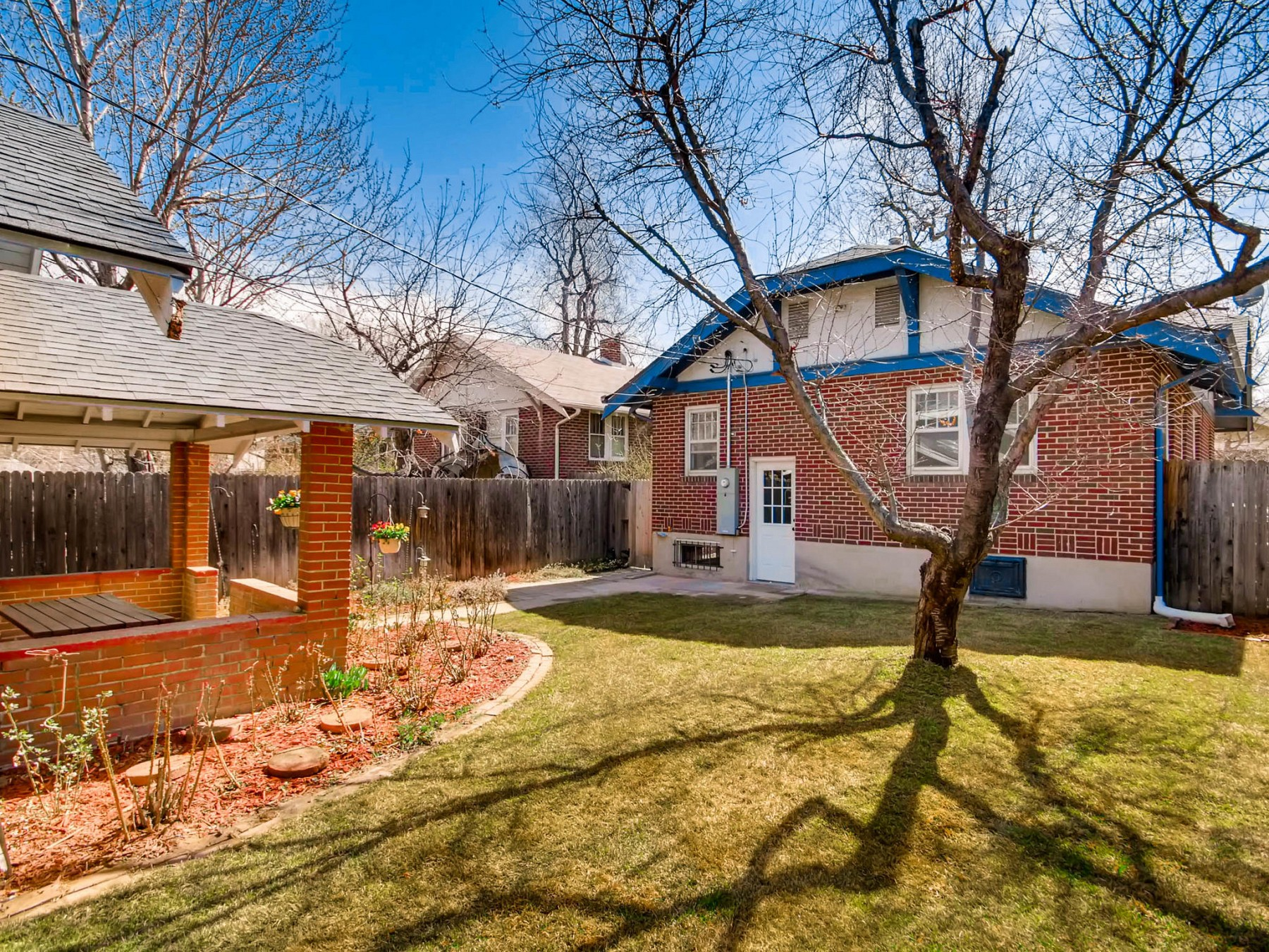 3455 West 35th Avenue, Denver, CO 80211