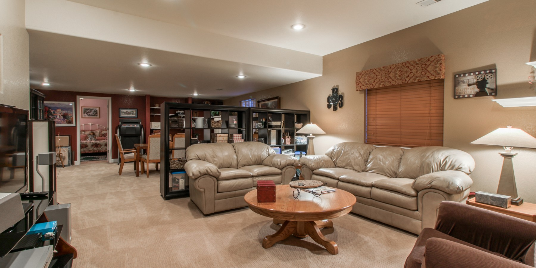 6900 West Grant Ranch Boulevard #10, Littleton, CO 80123