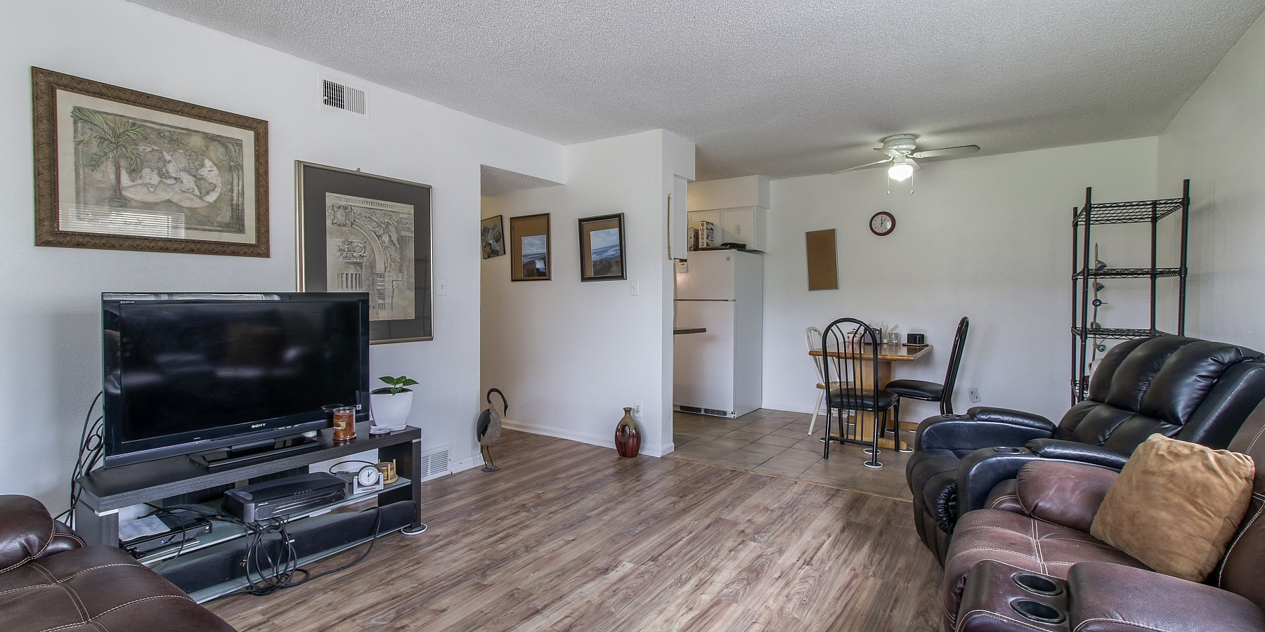 50 East Highline Circle #108, Centennial, CO 80122