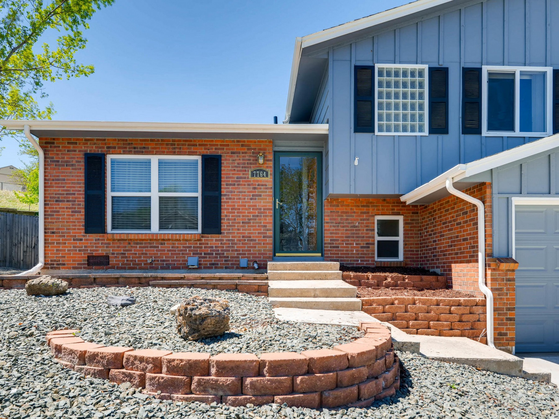 7764 West Plymouth Place, Littleton, CO 80128