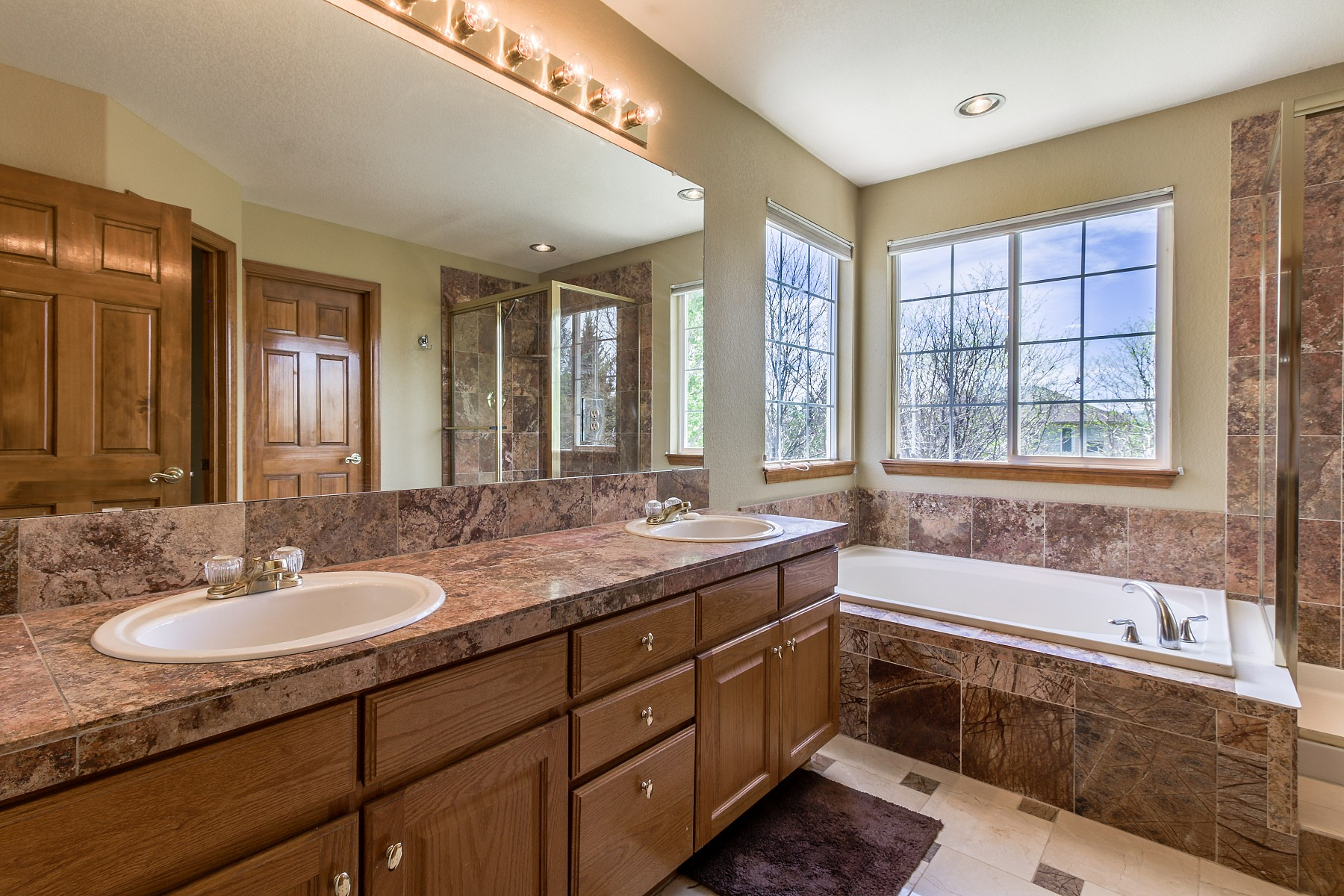 6132 West Cross Drive, Littleton, CO 80123