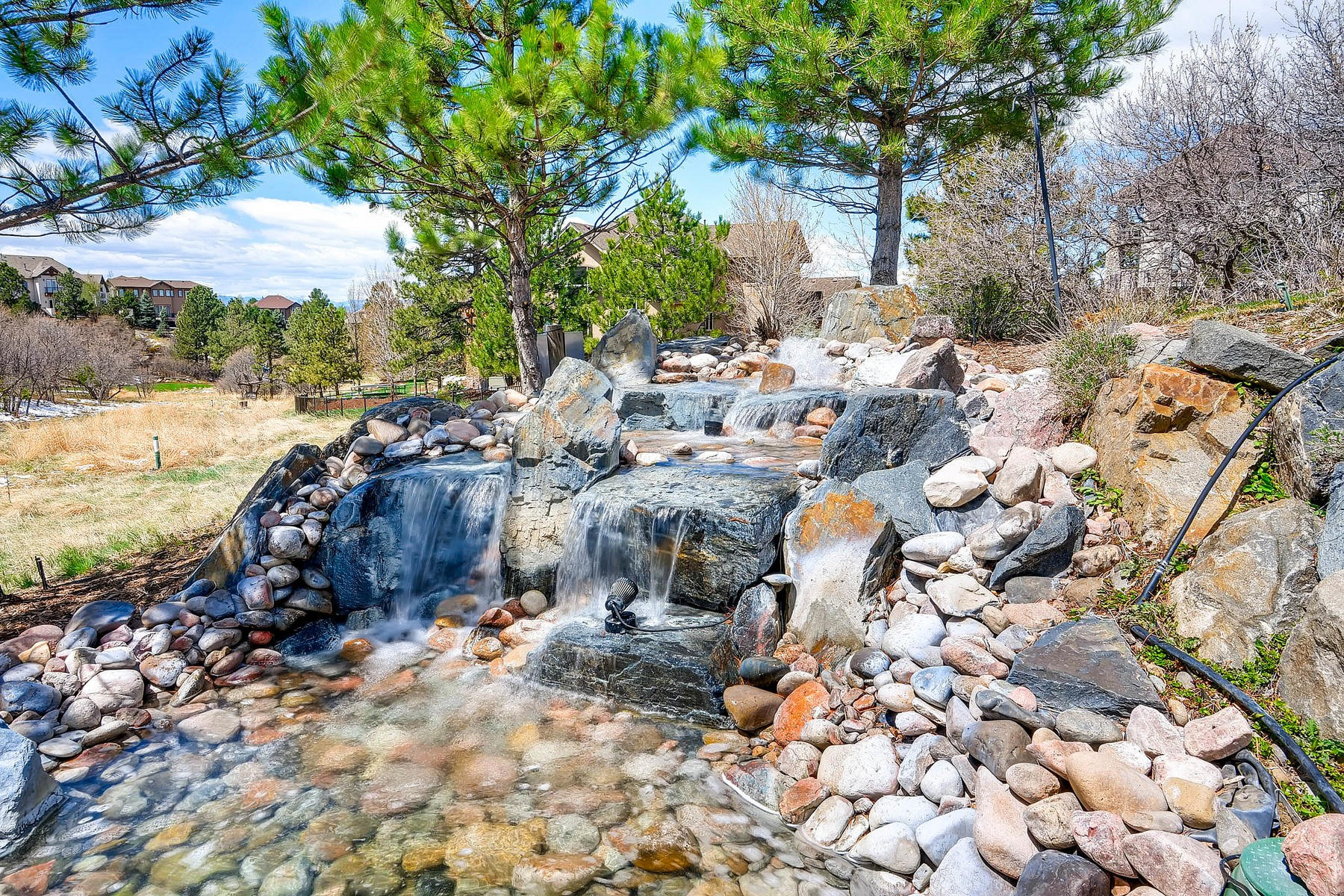 5275 Grand Fir Court, Parker, CO 80134