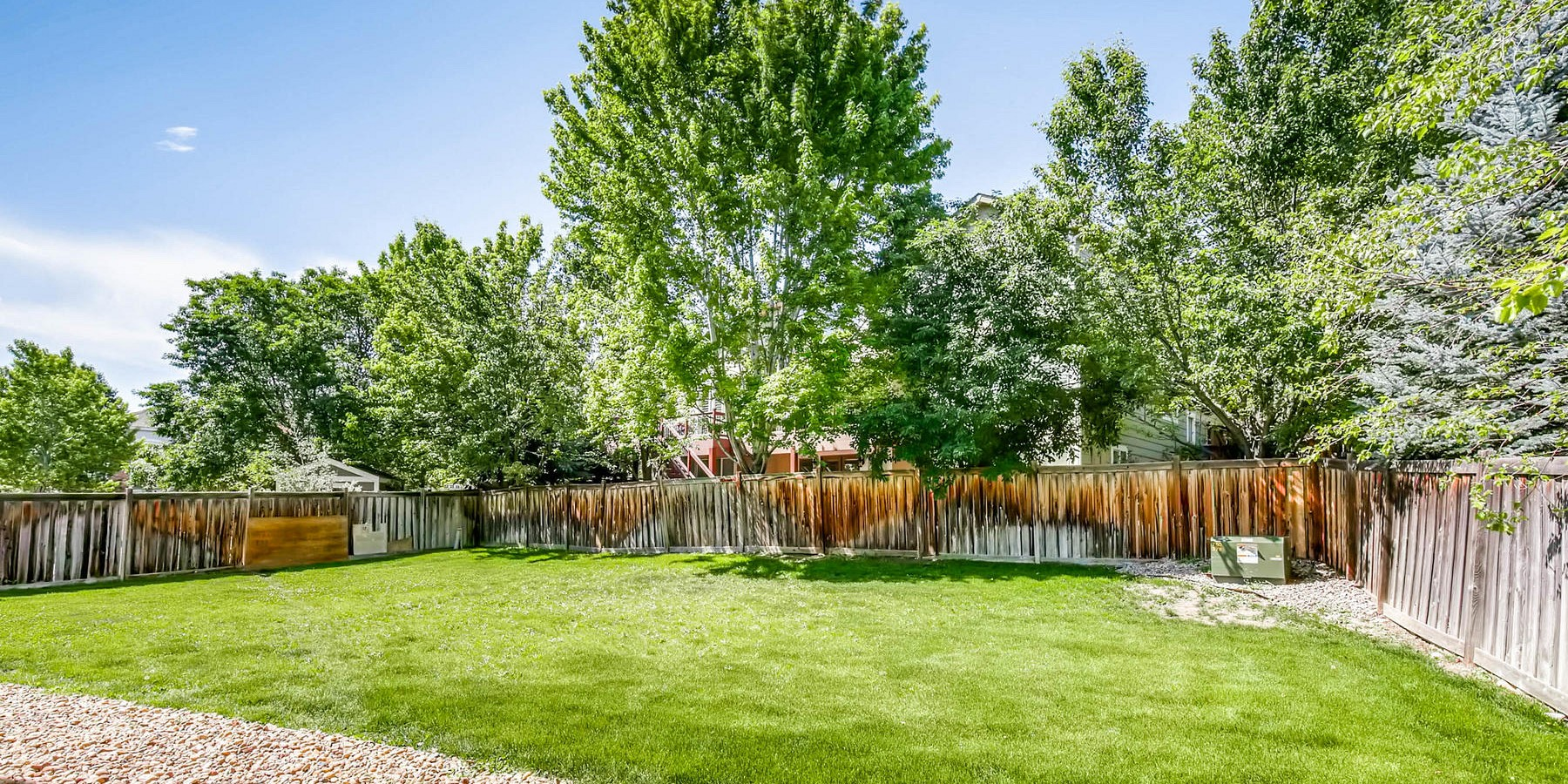 6137 West Ida Drive, Littleton, CO 80123