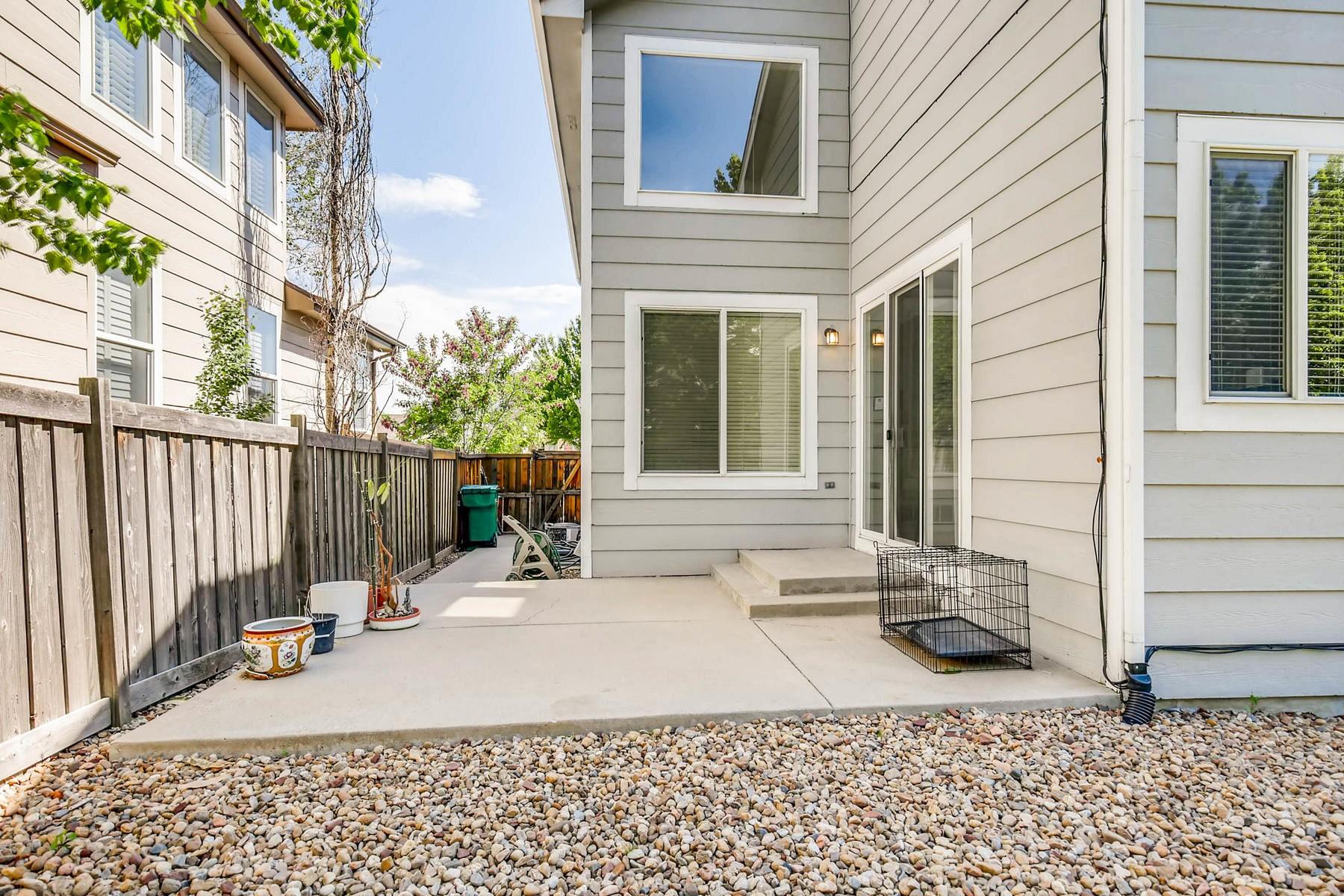 6137 West Ida Drive, Littleton, CO 80123