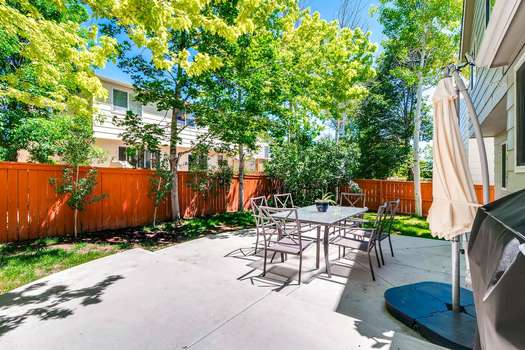 4871 Kingston Avenue, Highlands Ranch, CO 80130