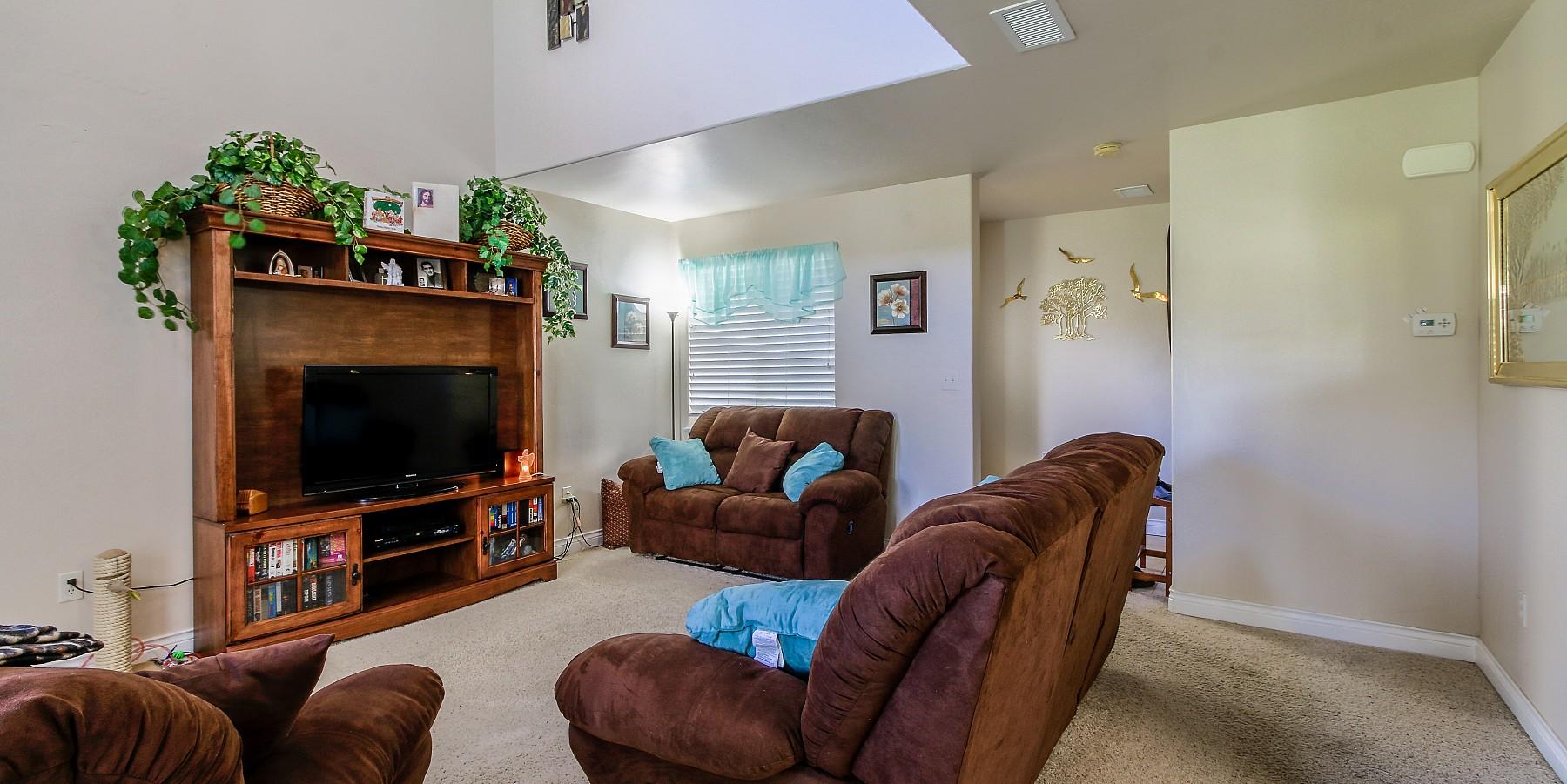 9791 West Stanford Avenue #3A, Littleton, CO 80123